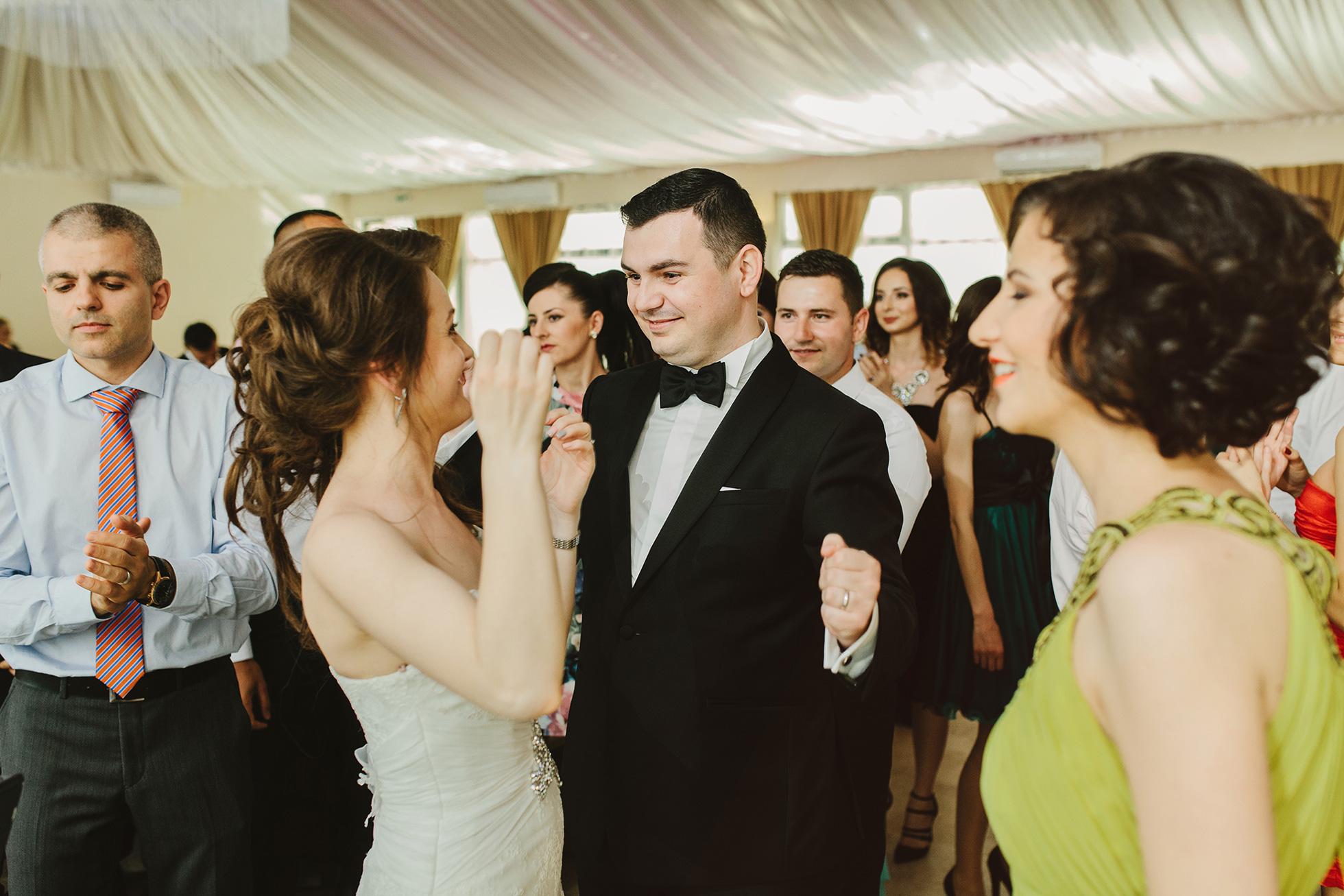 Liana-+-Florin-{wedding}-214