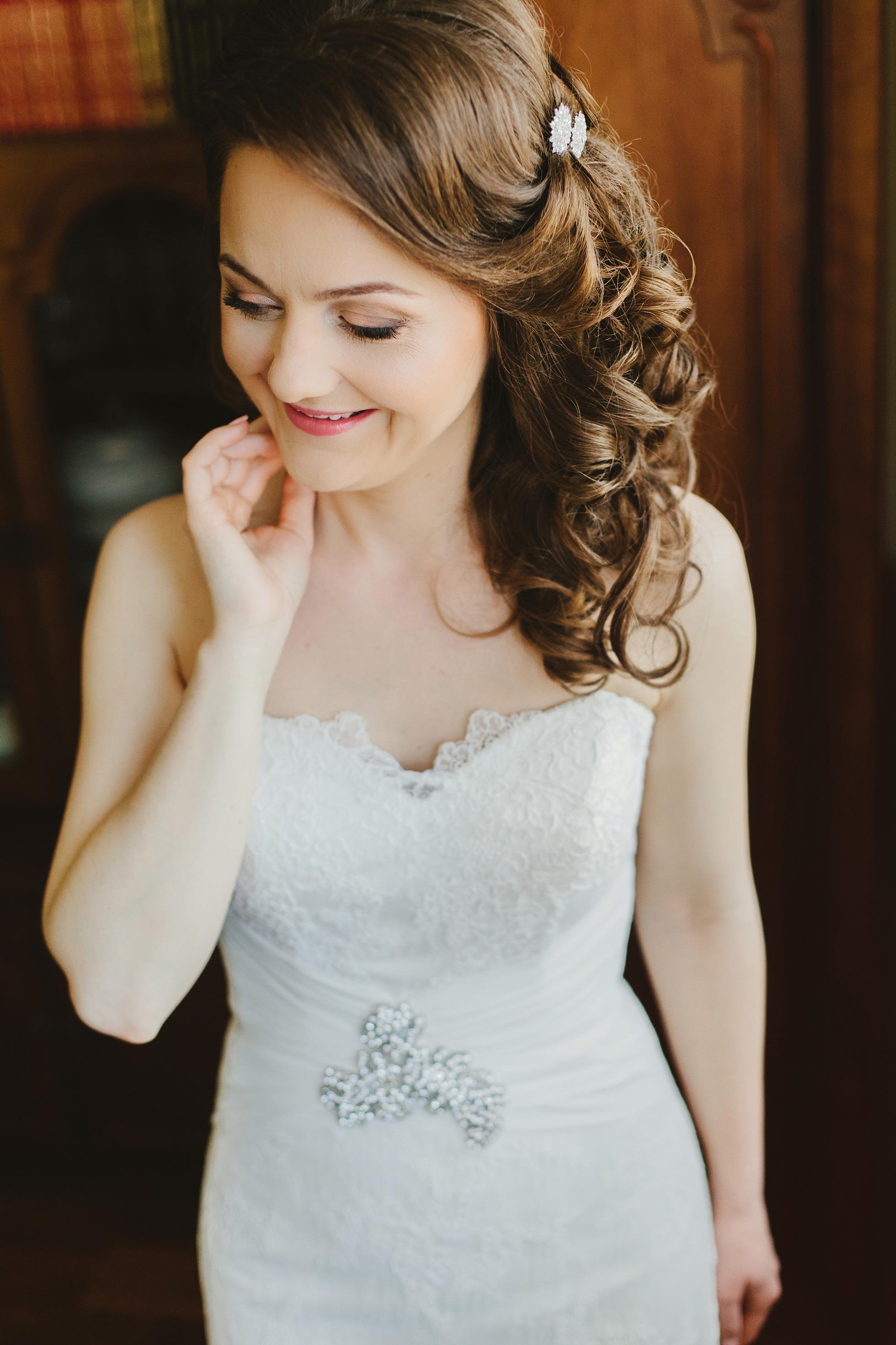 Liana-+-Florin-{wedding}-024