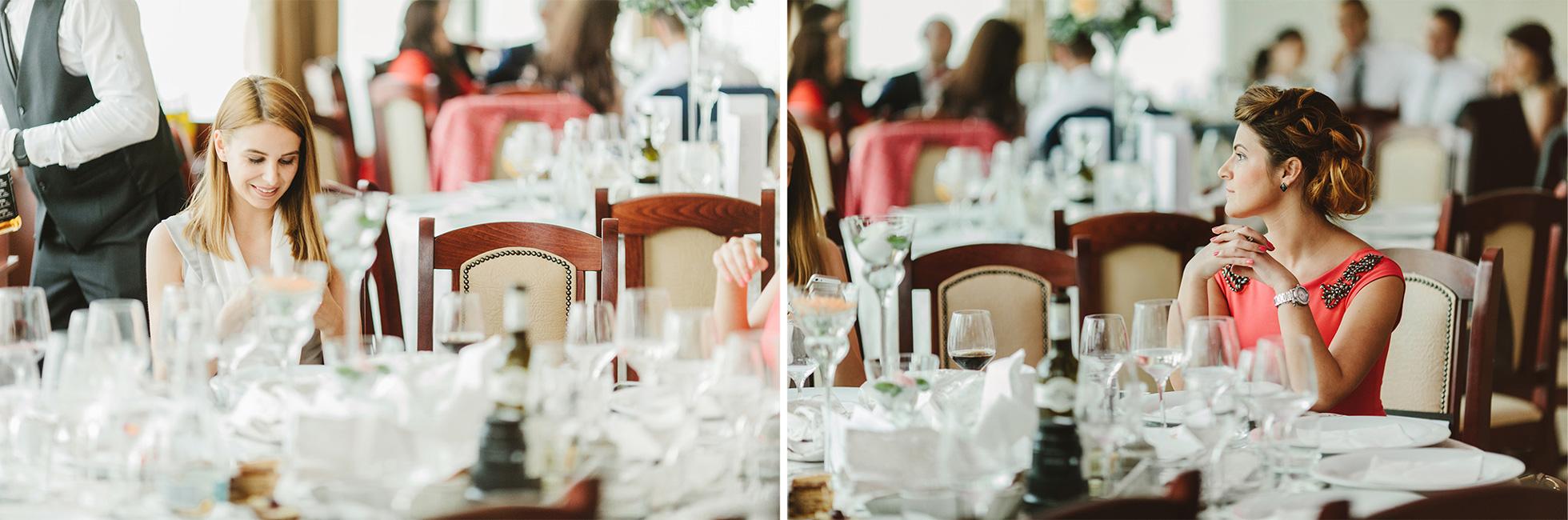 Liana-+-Florin-{wedding}-224