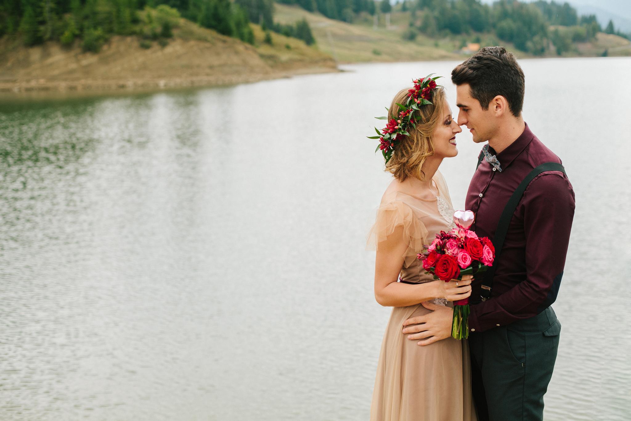 Andra + Mihai {civil ceremony} 034