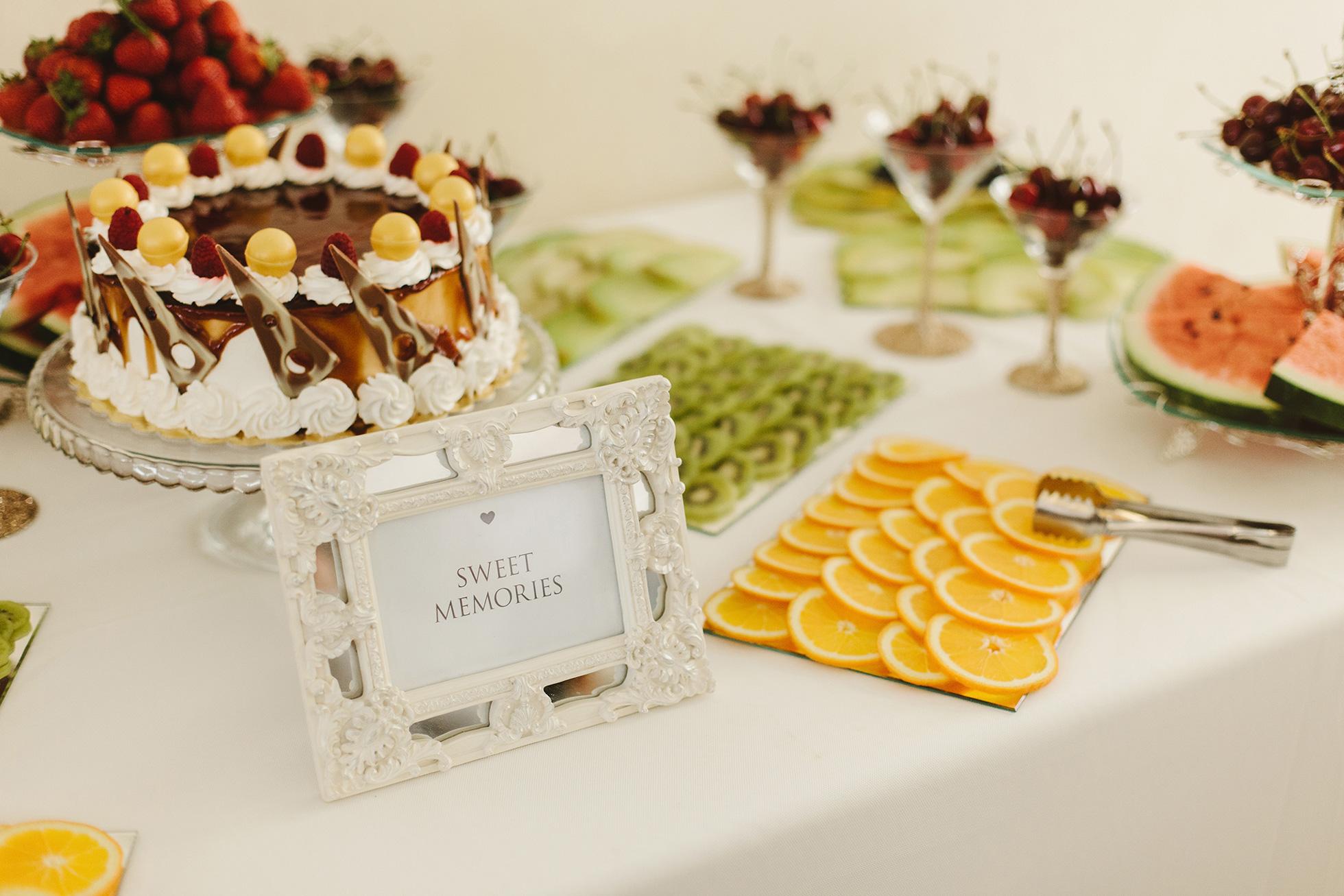 Liana-+-Florin-{wedding}-134
