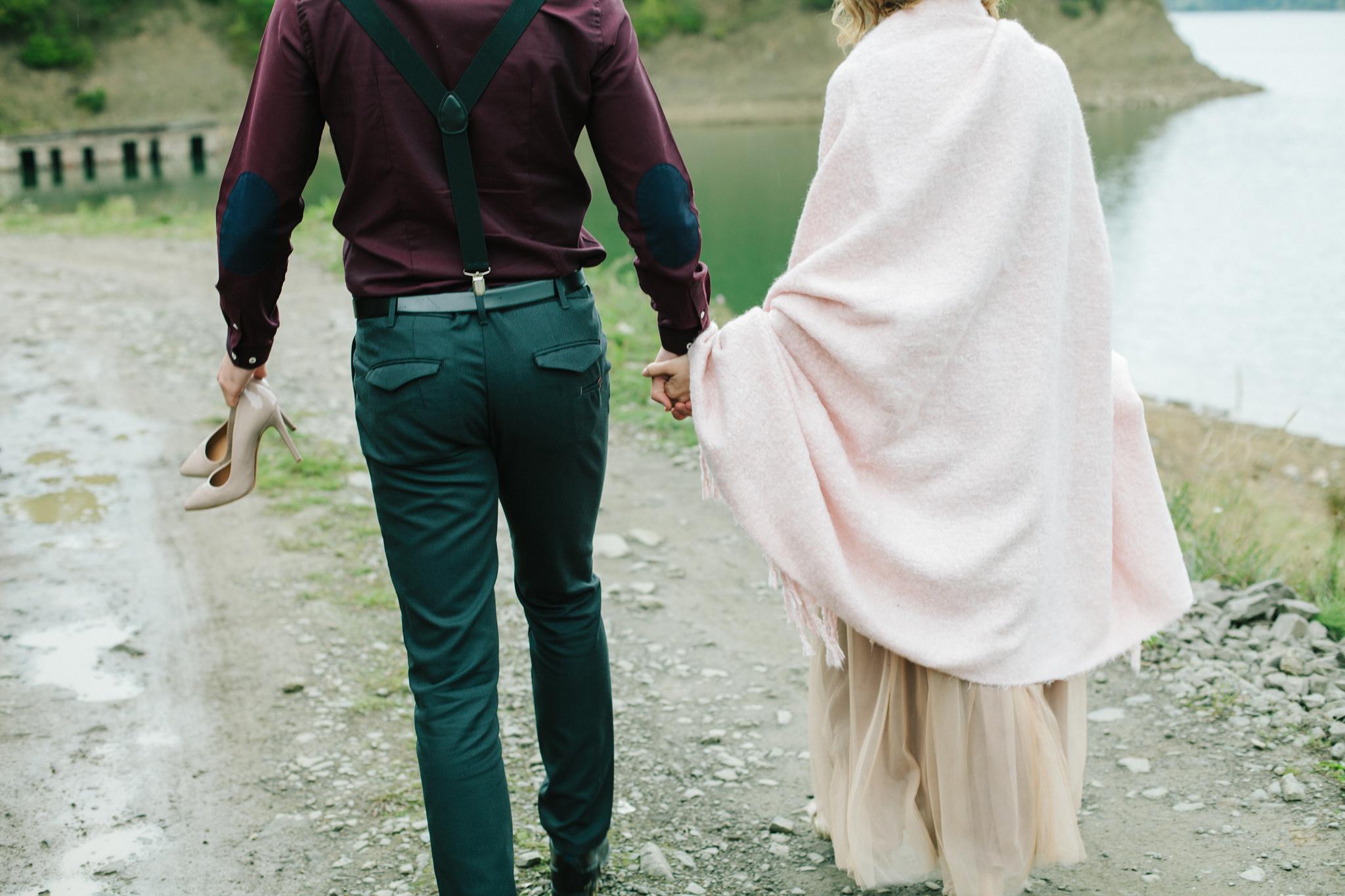 Andra + Mihai {civil ceremony} 048