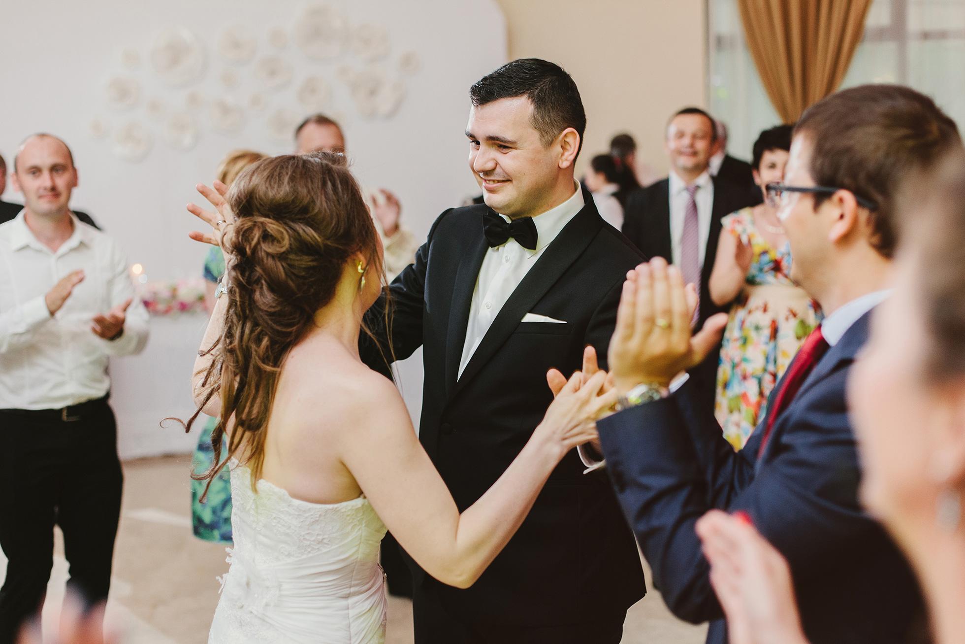 Liana-+-Florin-{wedding}-248