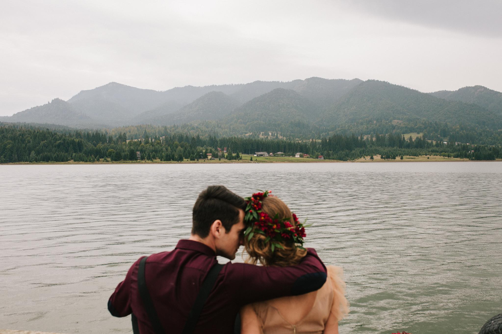 Andra + Mihai {civil ceremony} 058