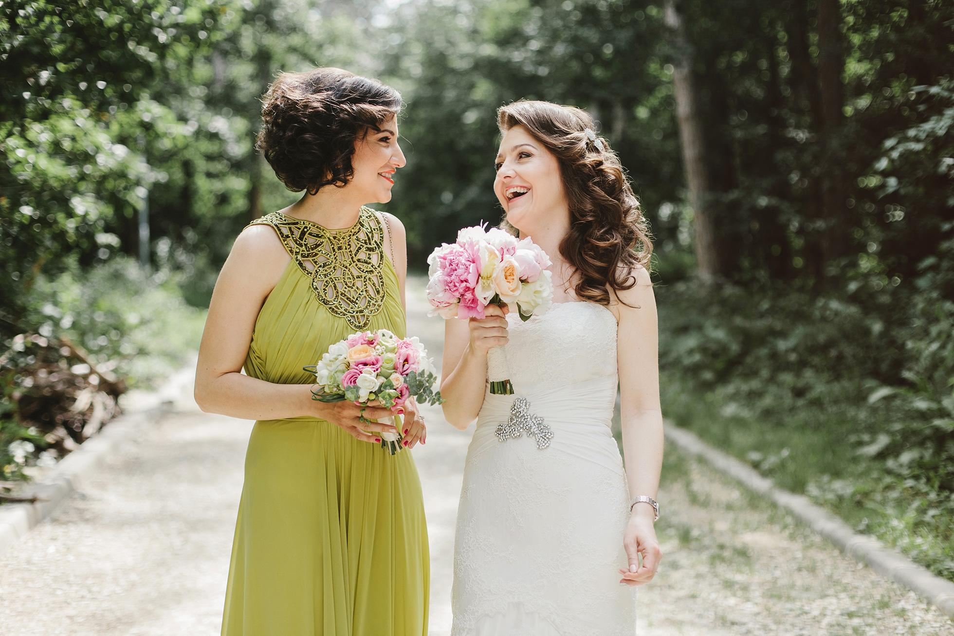 Liana-+-Florin-{wedding}-058