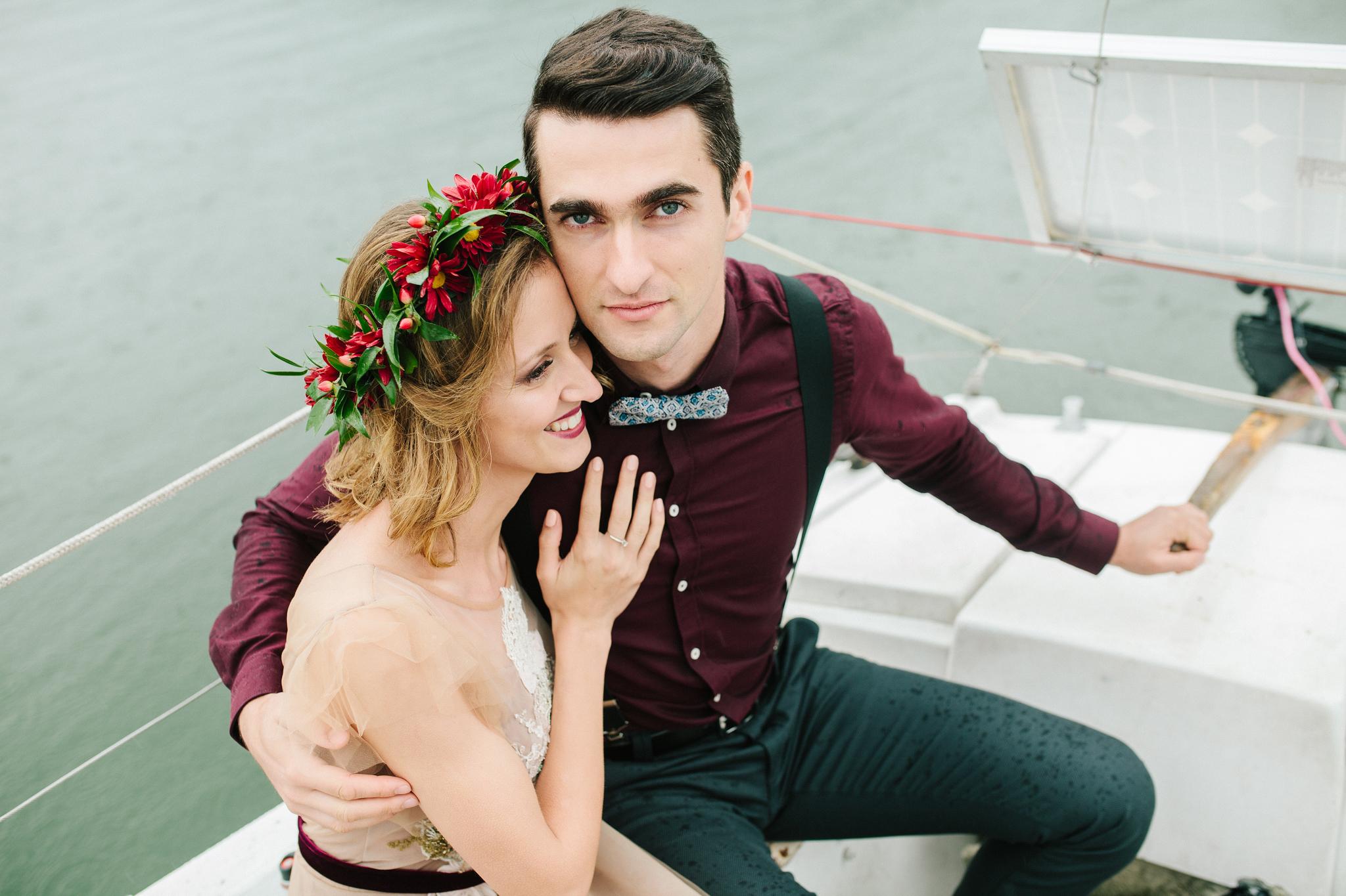 Andra + Mihai {civil ceremony} 068