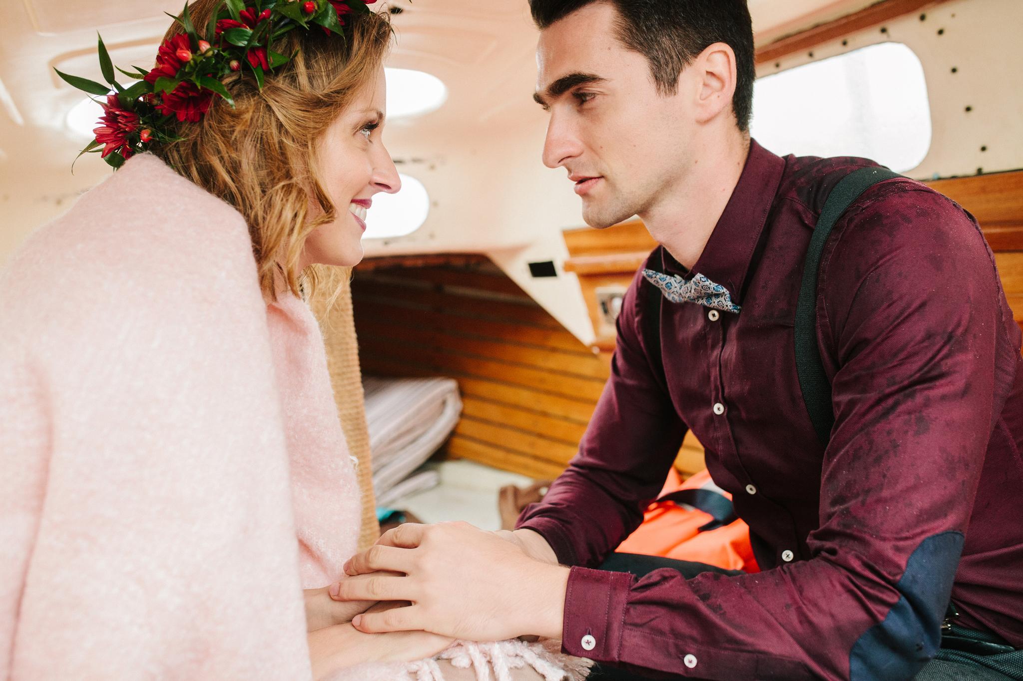 Andra + Mihai {civil ceremony} 078
