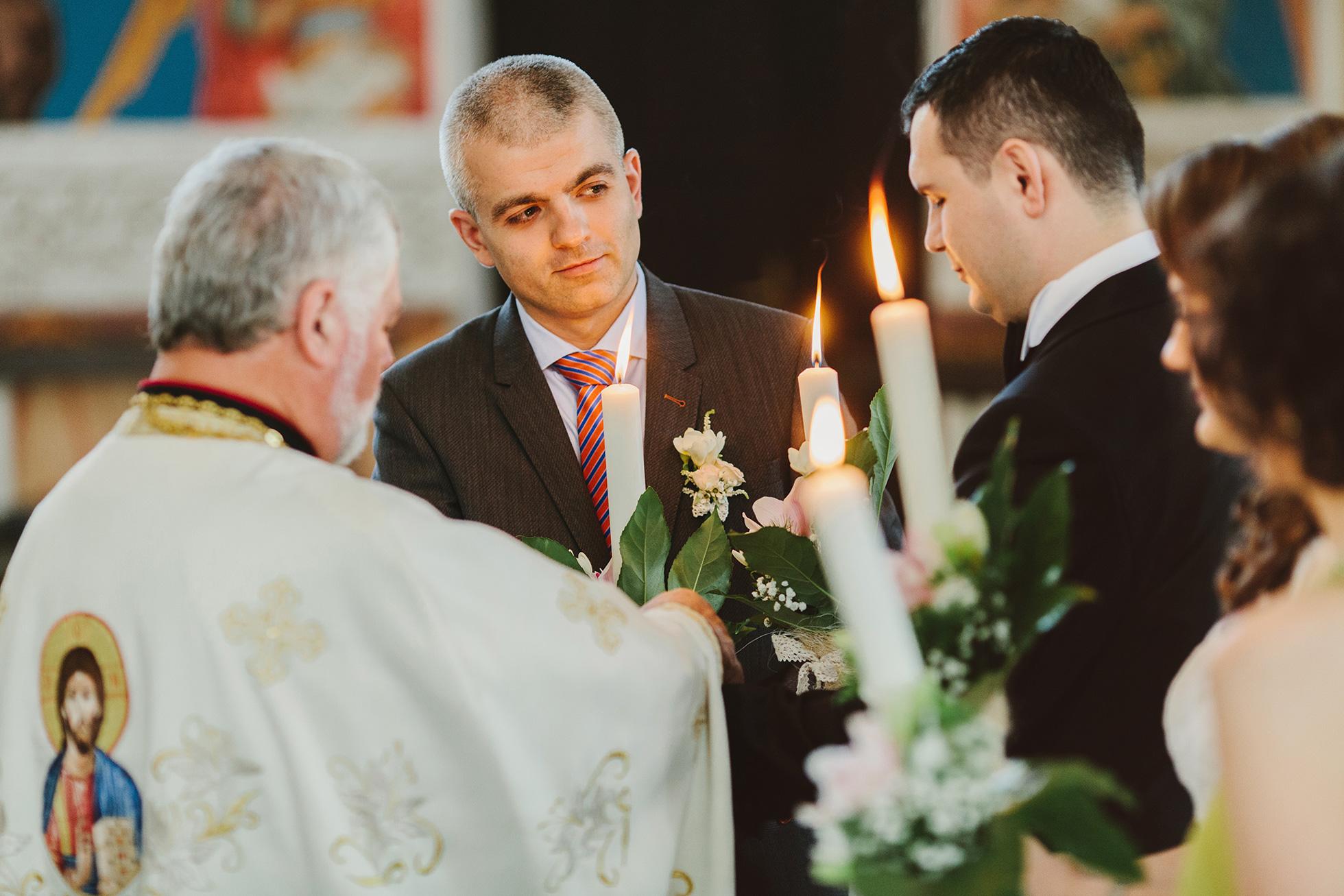 Liana-+-Florin-{wedding}-078