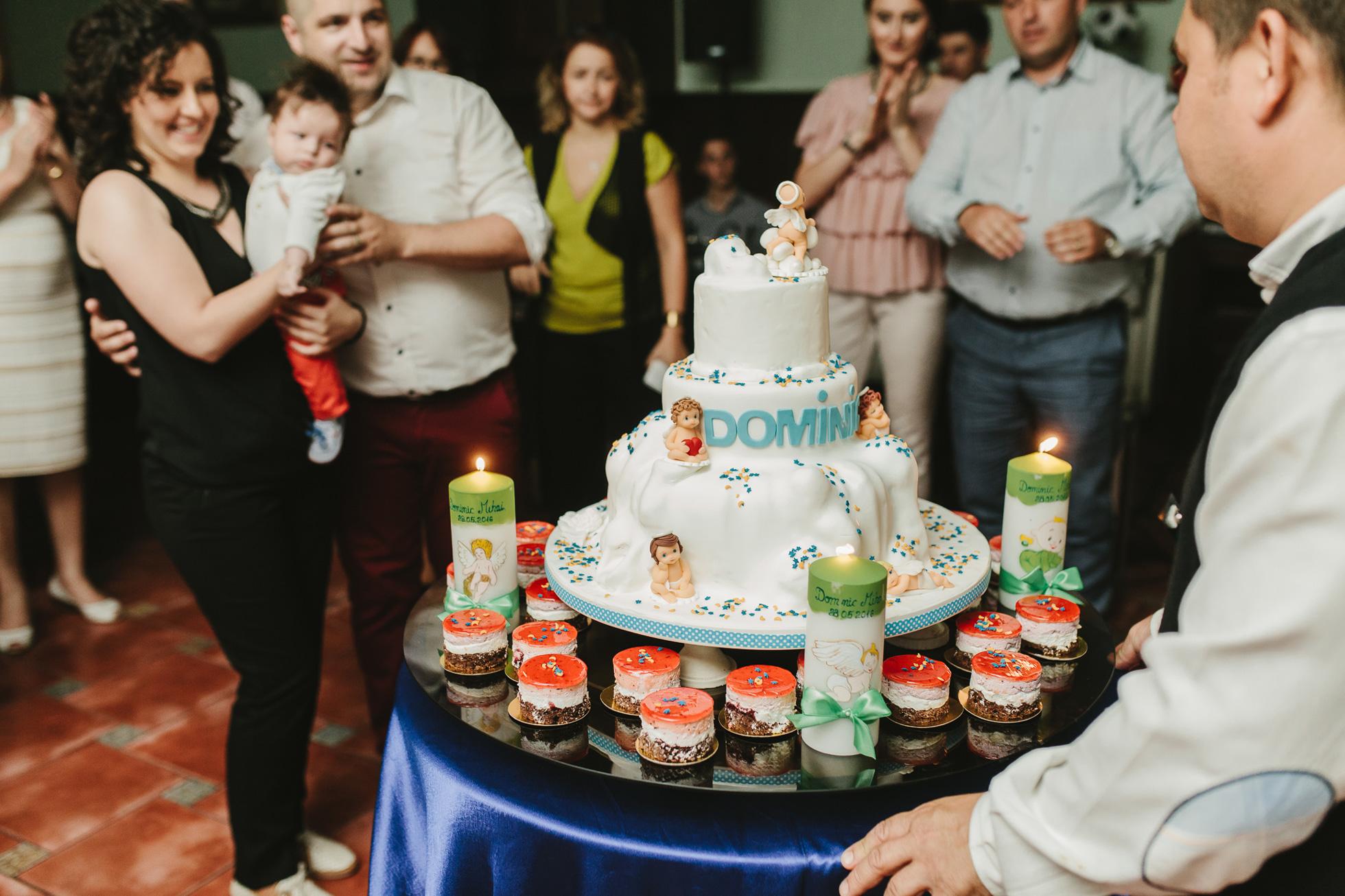 dominic-teaser-178
