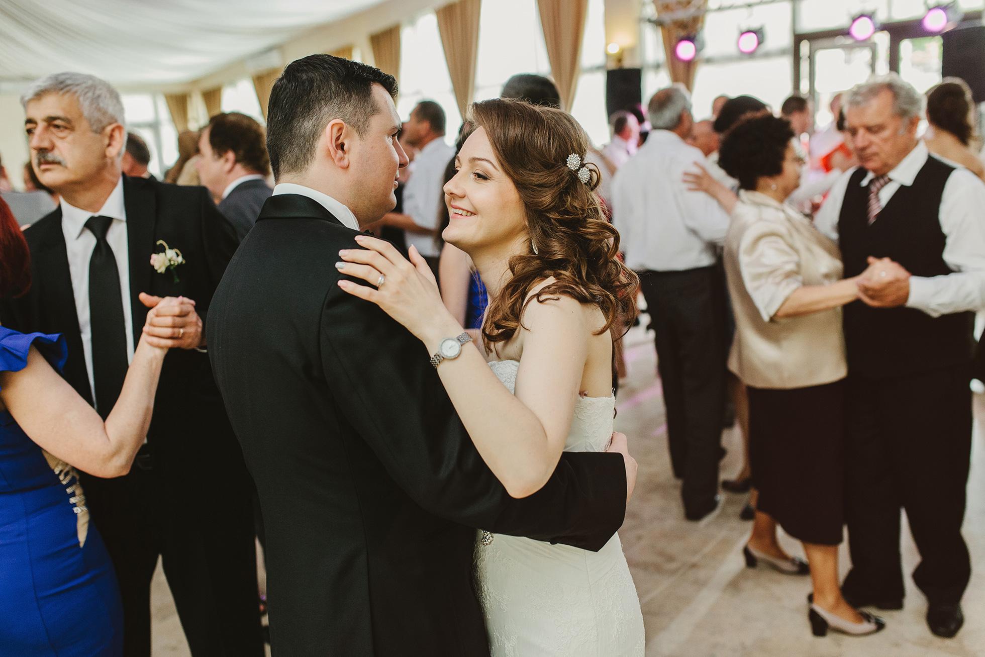 Liana-+-Florin-{wedding}-198