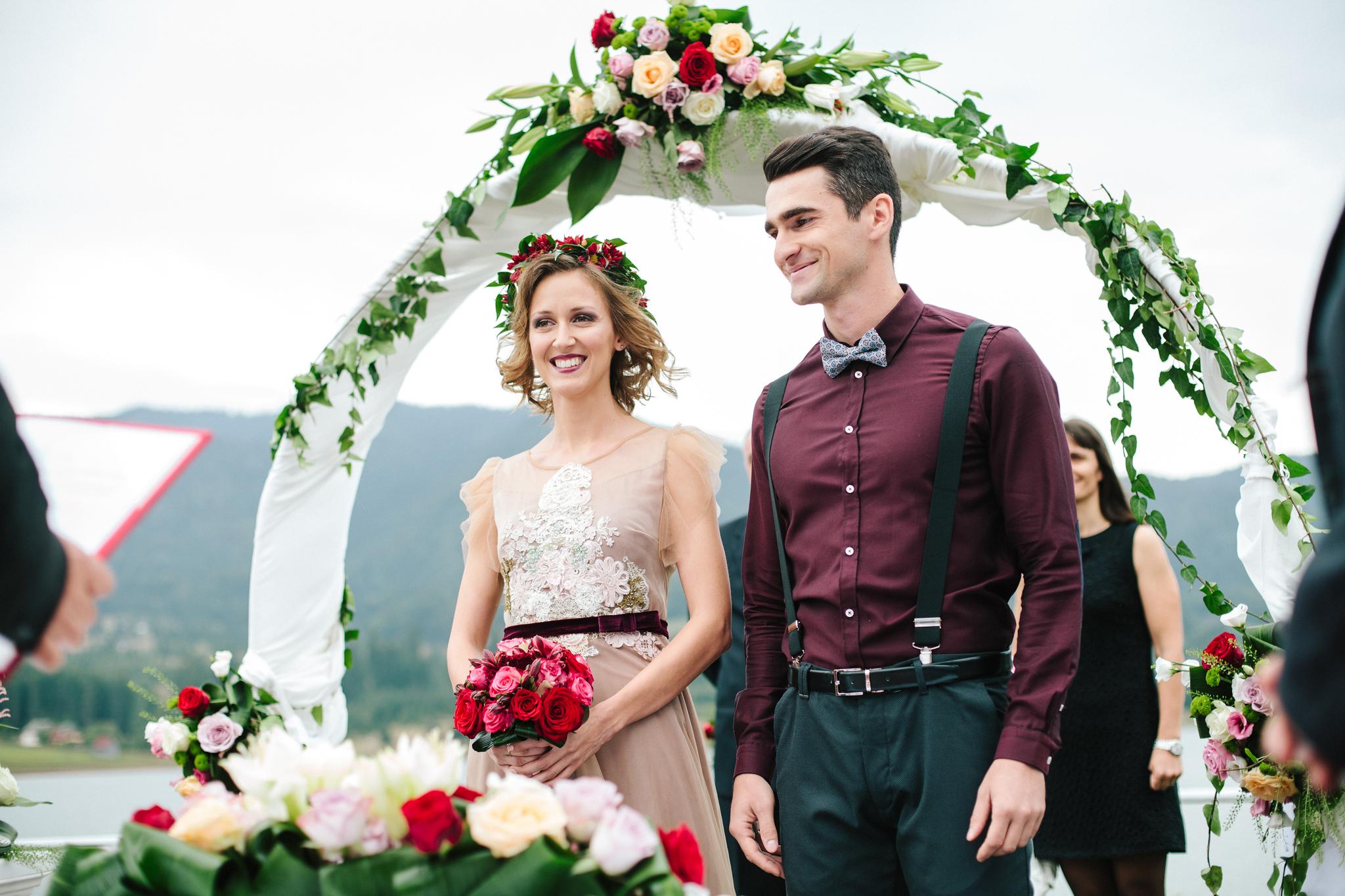 Andra + Mihai {civil ceremony} 028