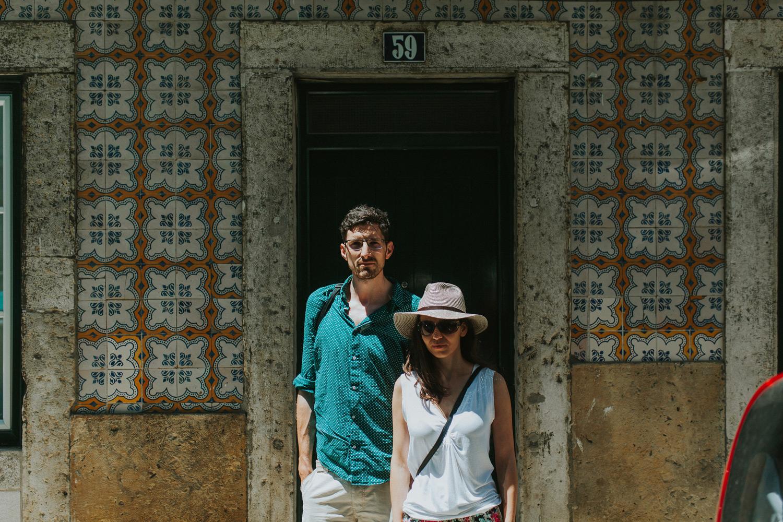 Lisboa_site-038