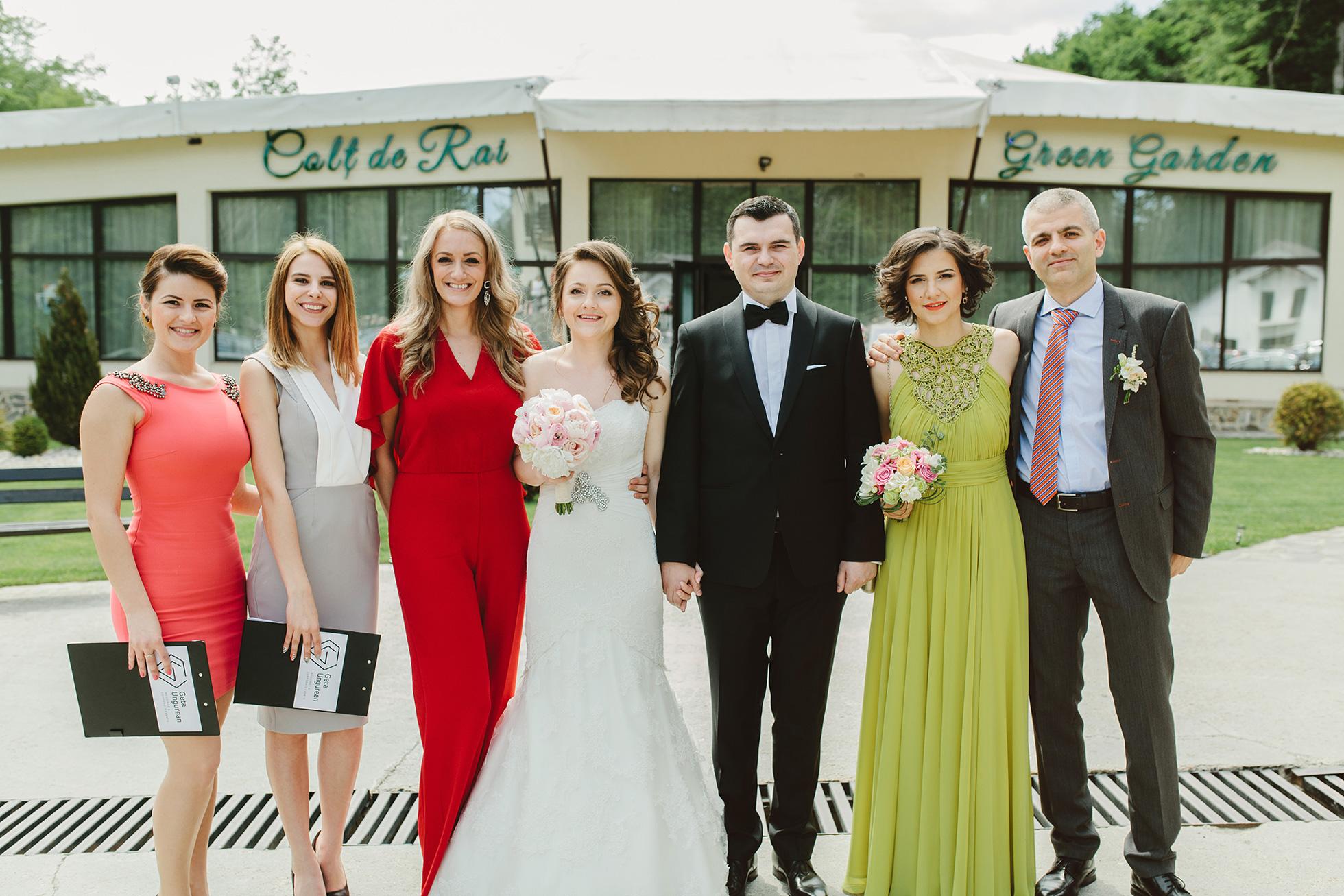 Liana-+-Florin-{wedding}-138