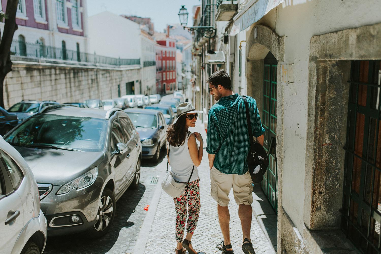 Lisboa_site-041