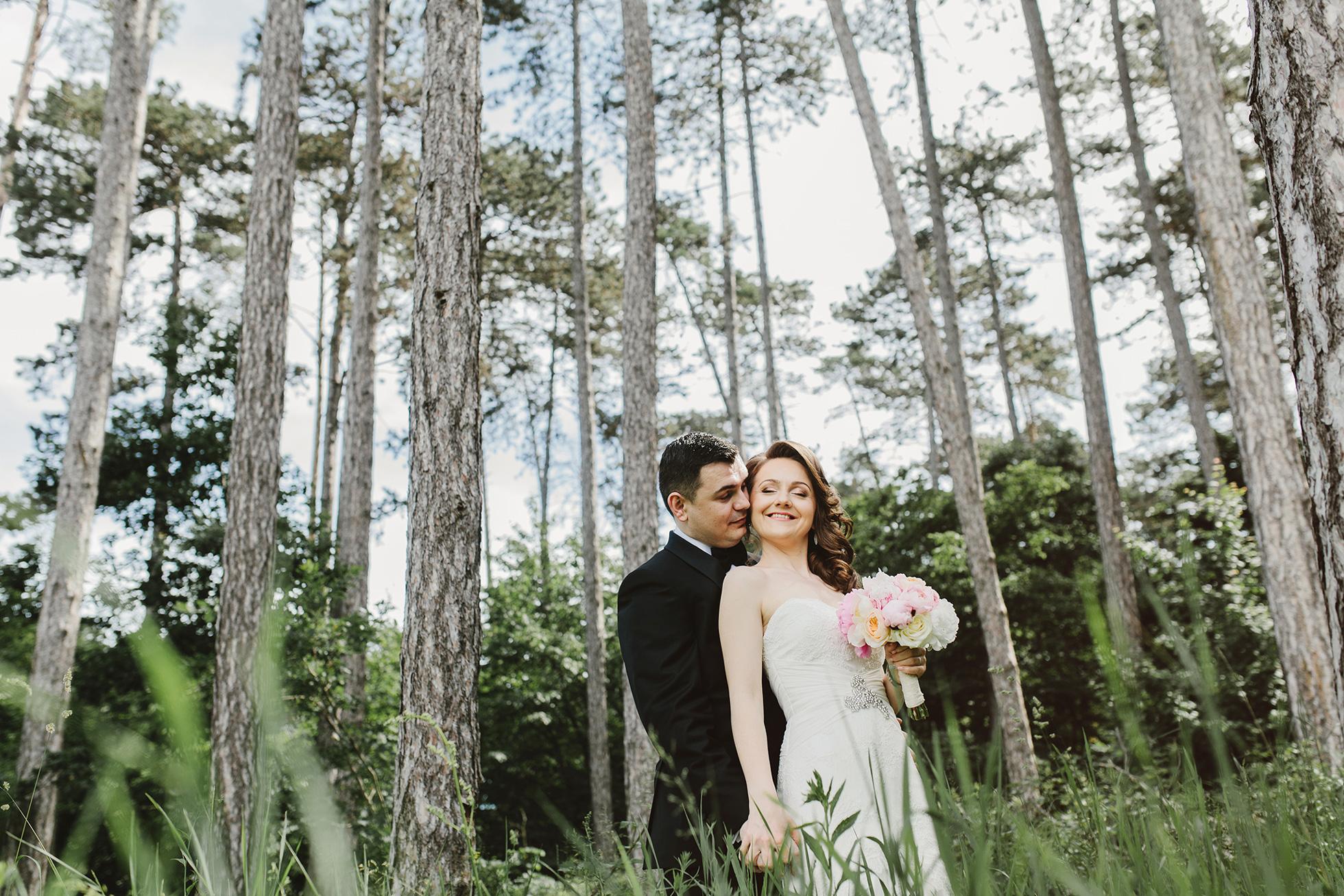 Liana-+-Florin-{wedding}-041