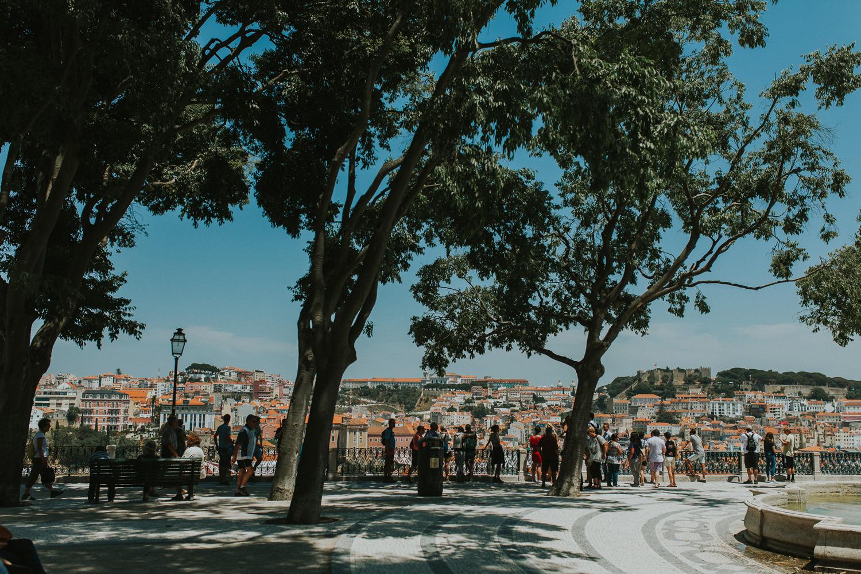 Lisboa_site-051