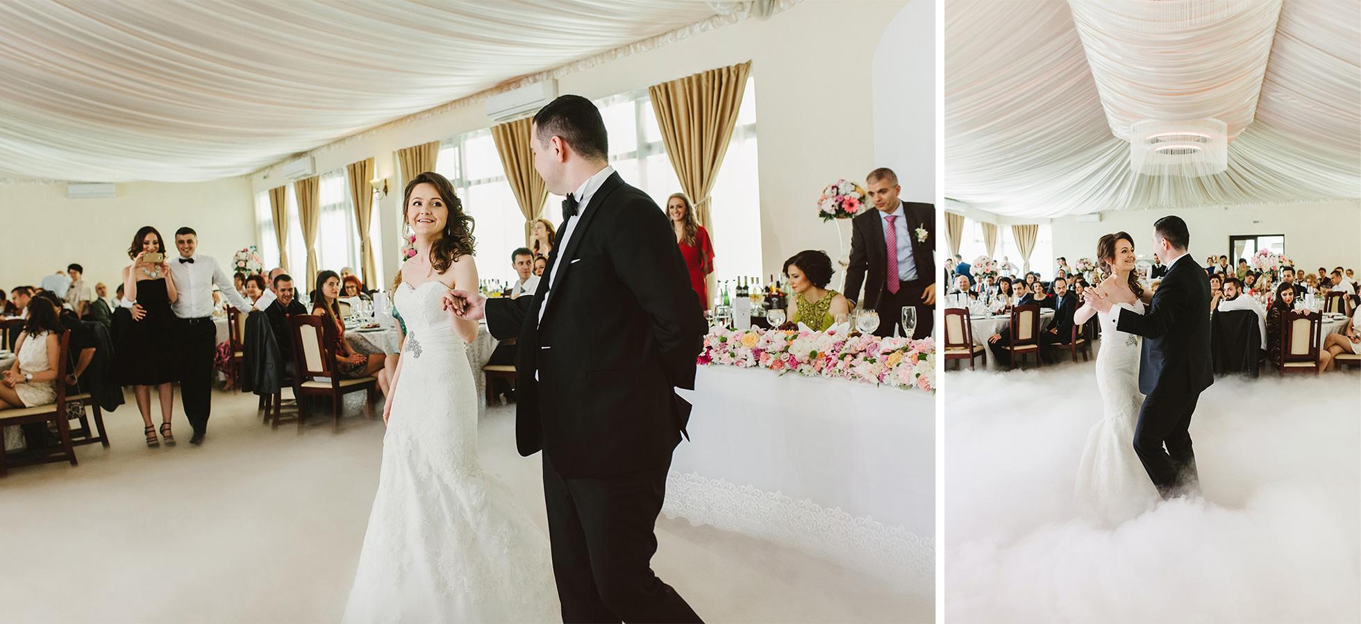 Liana-+-Florin-{wedding}-151