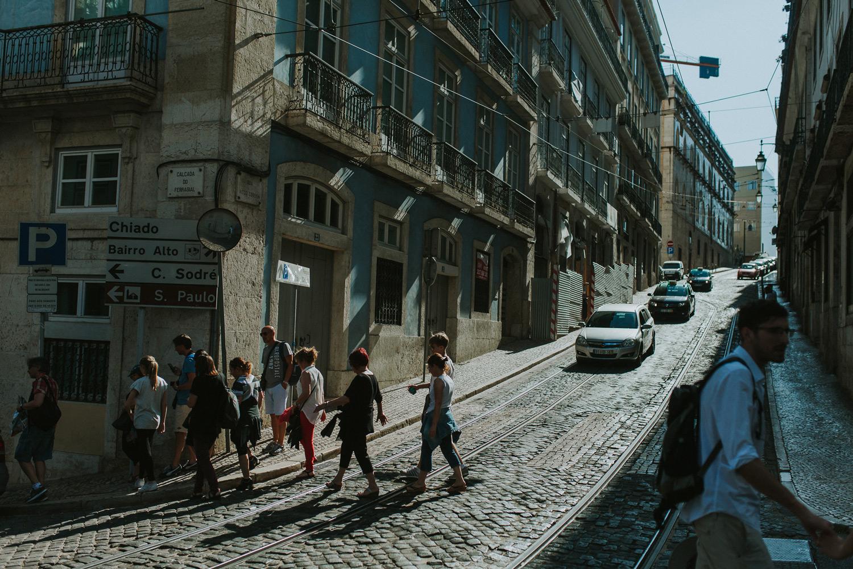 Lisboa_site-061