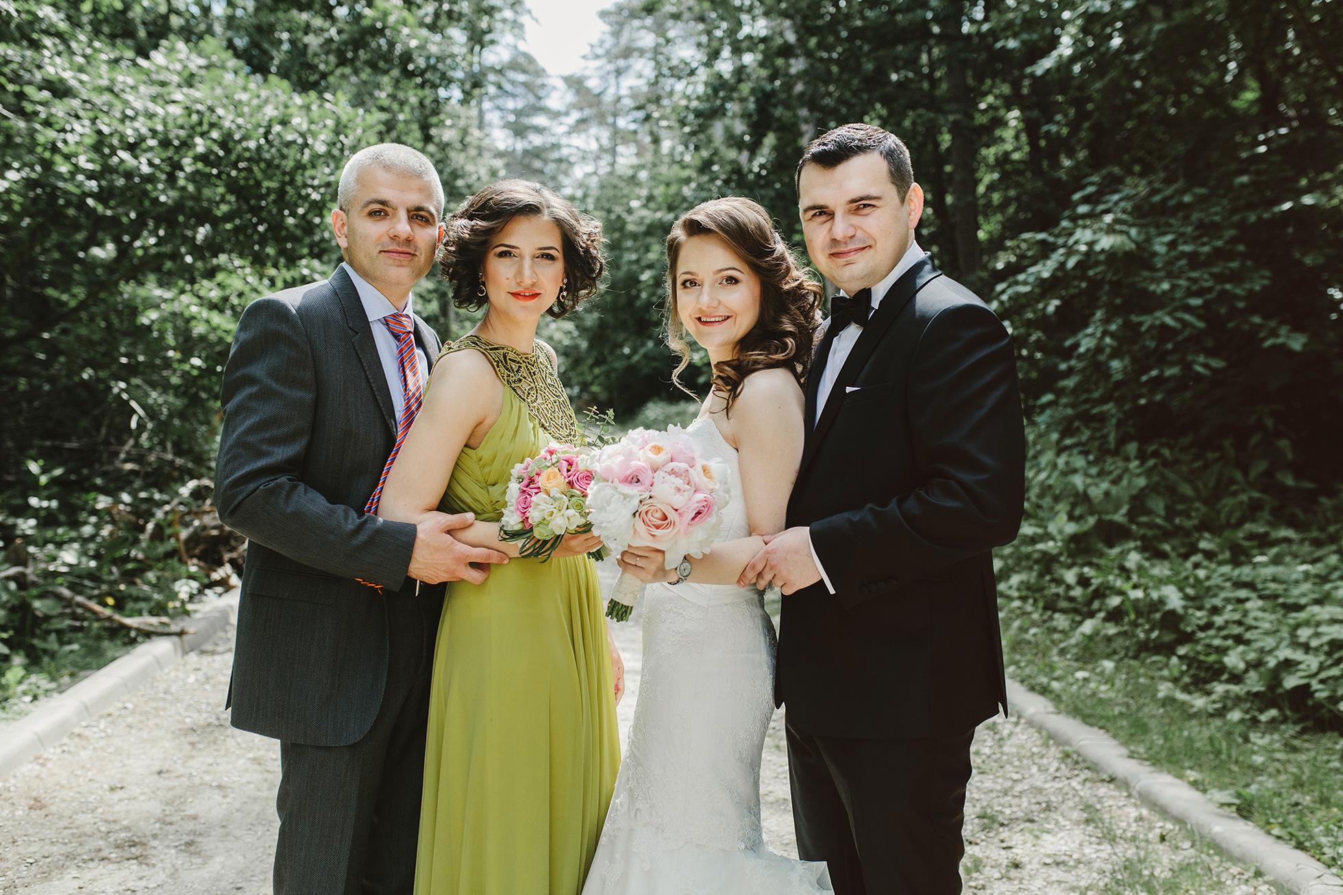 Liana-+-Florin-{wedding}-061