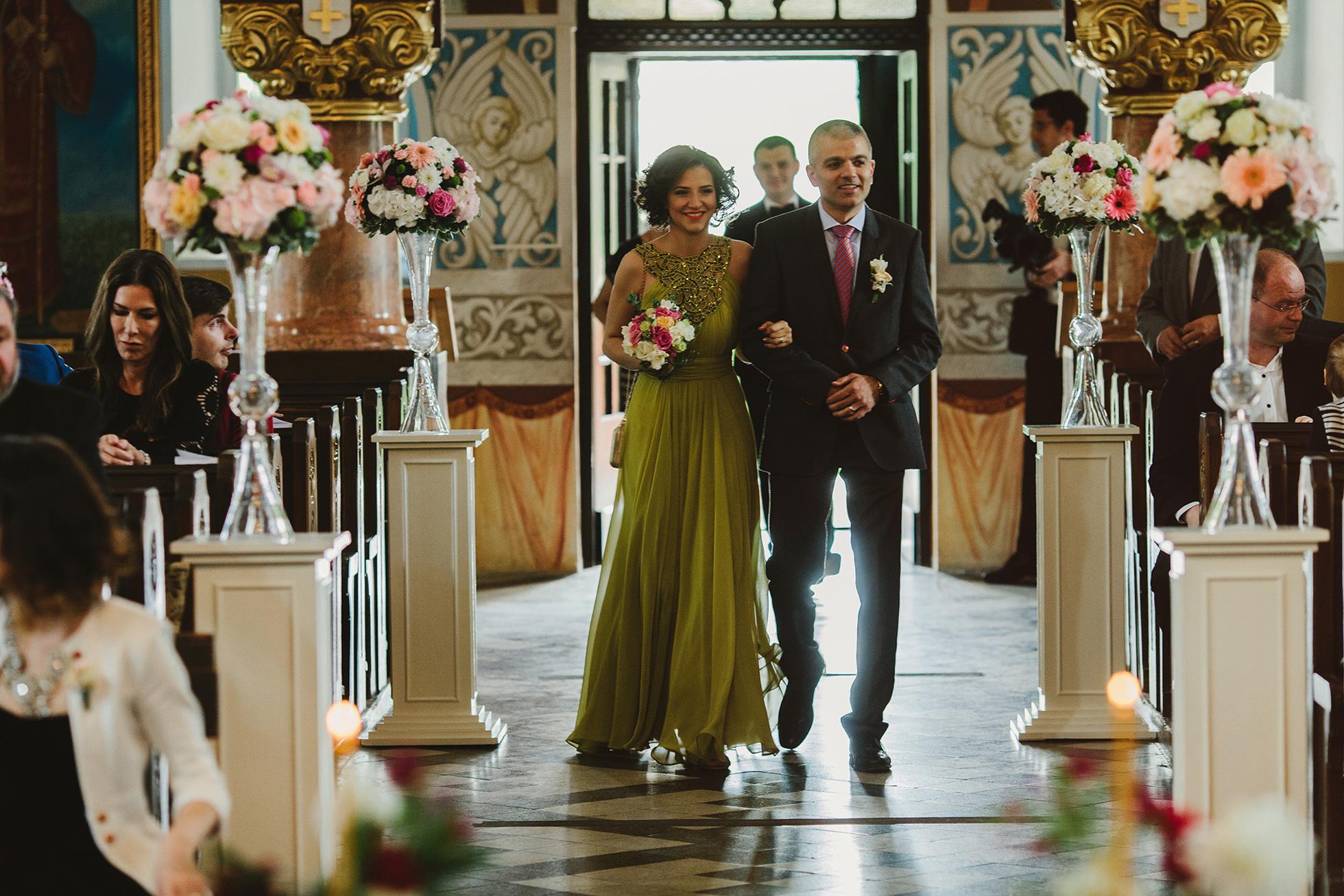 Liana-+-Florin-{wedding}-071