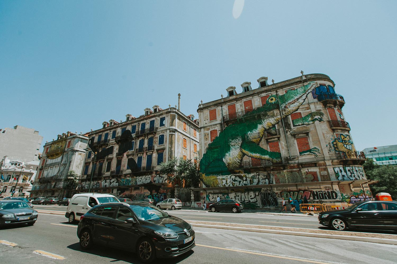 Lisboa_site-081