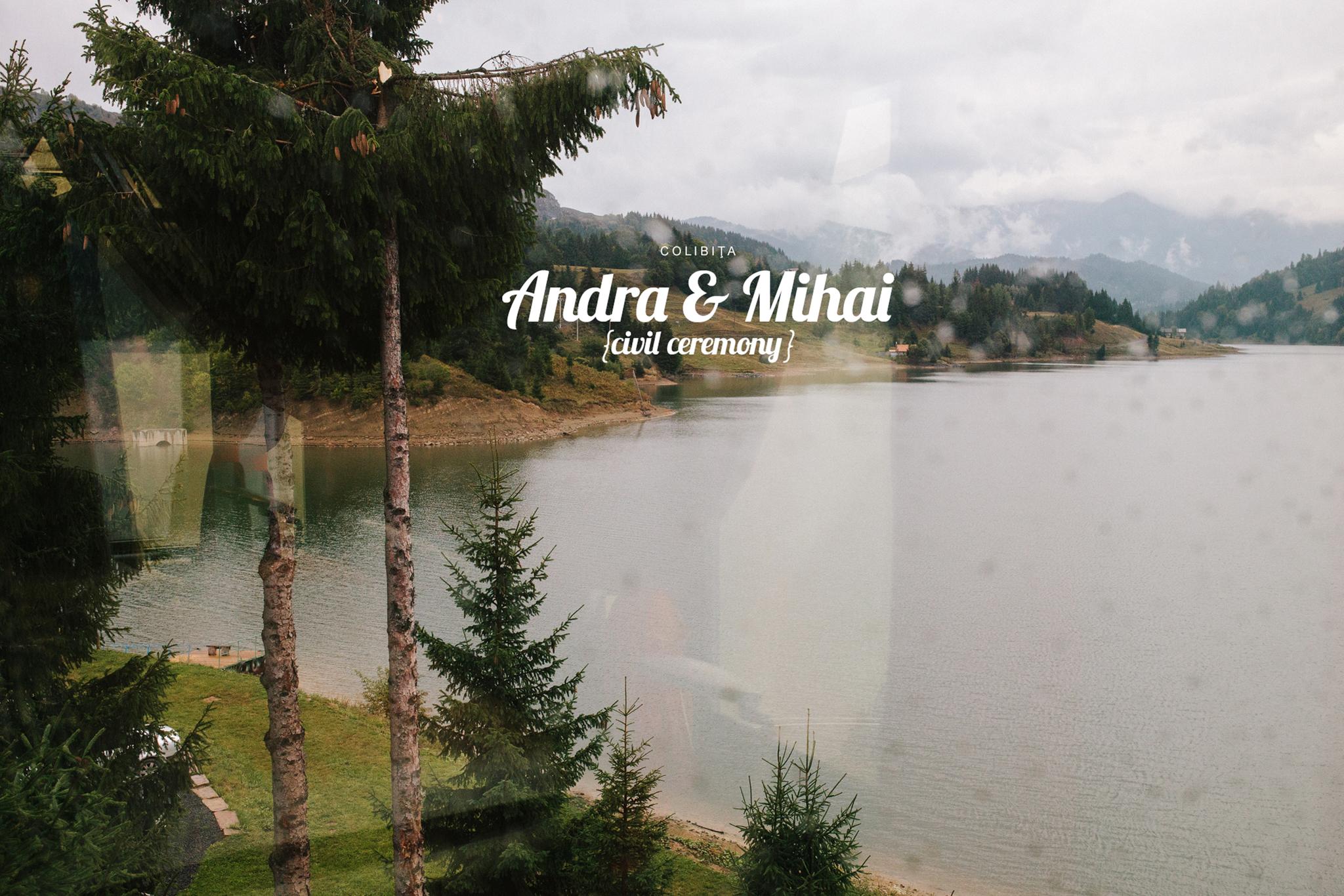 Andra + Mihai {civil ceremony} 001