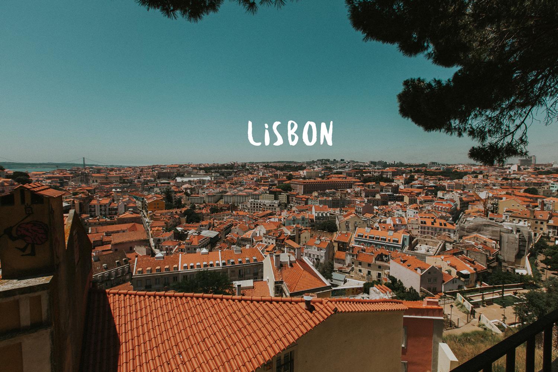 Lisboa_site-001