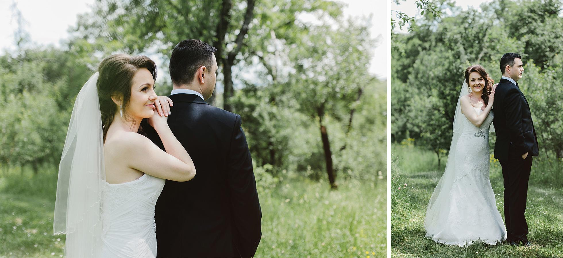 Liana-+-Florin-{wedding}-101