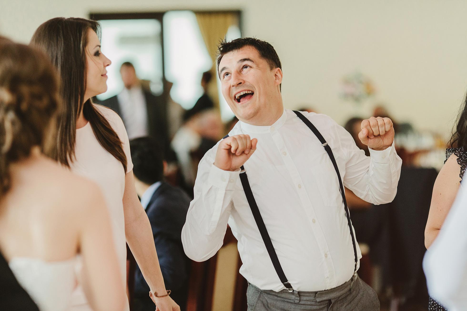 Liana-+-Florin-{wedding}-201