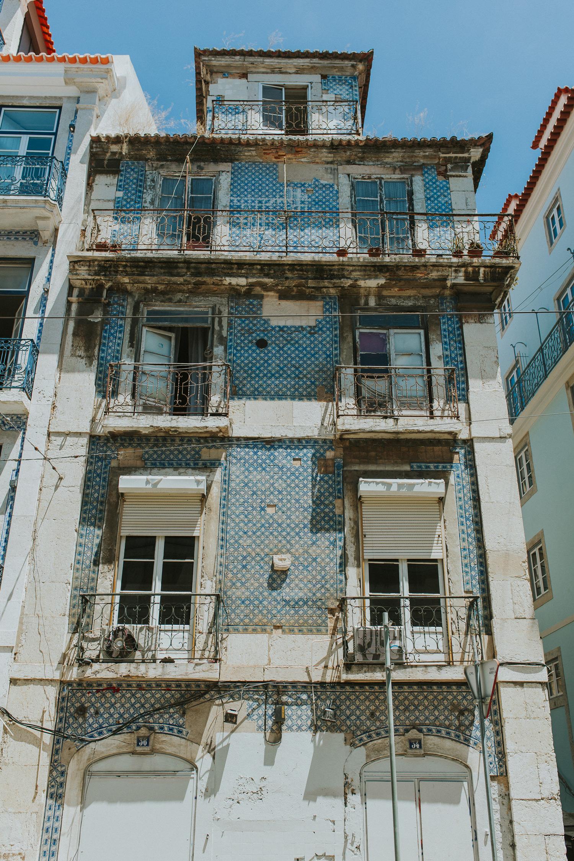 Lisboa_site-011
