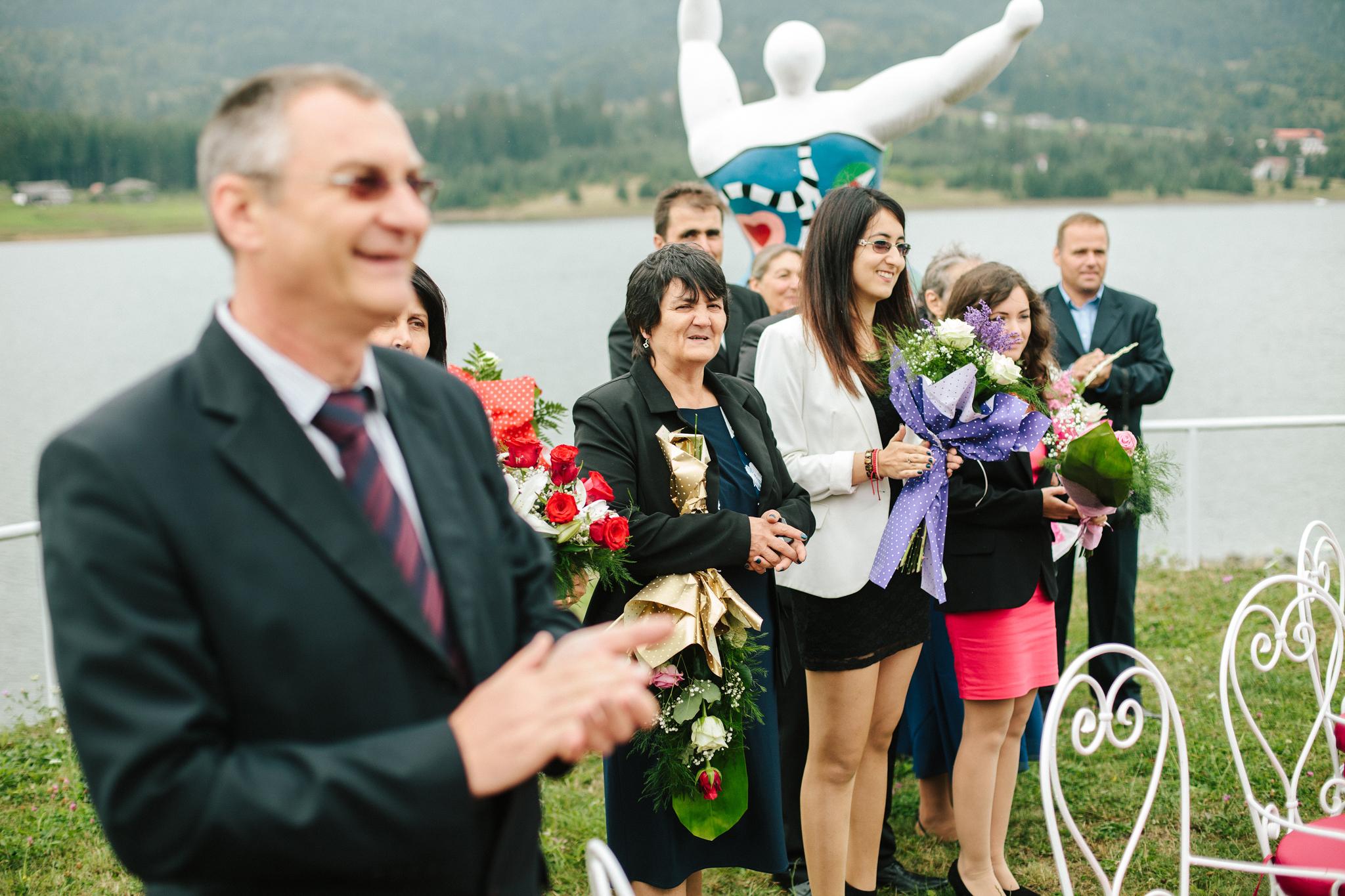 Andra + Mihai {civil ceremony} 021