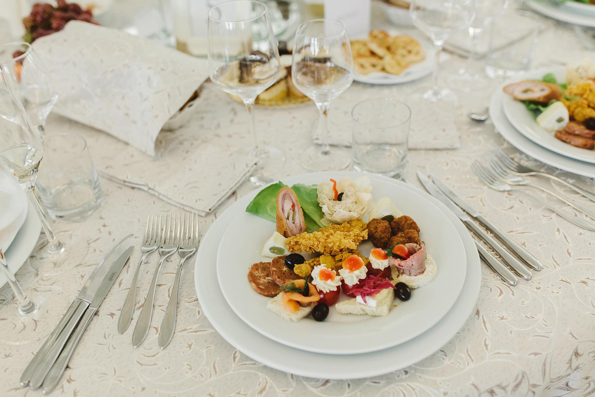 Liana-+-Florin-{wedding}-131