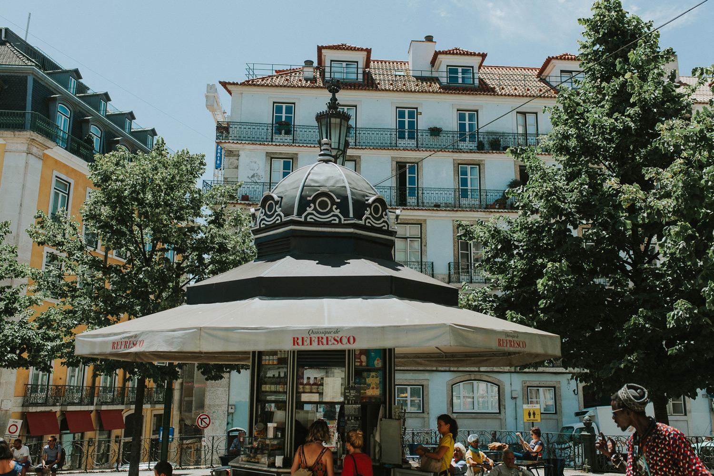Lisboa_site-045
