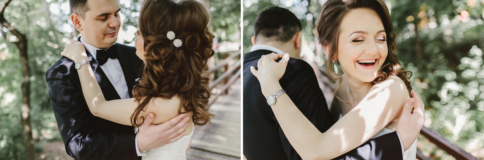 Liana-+-Florin-{wedding}-045