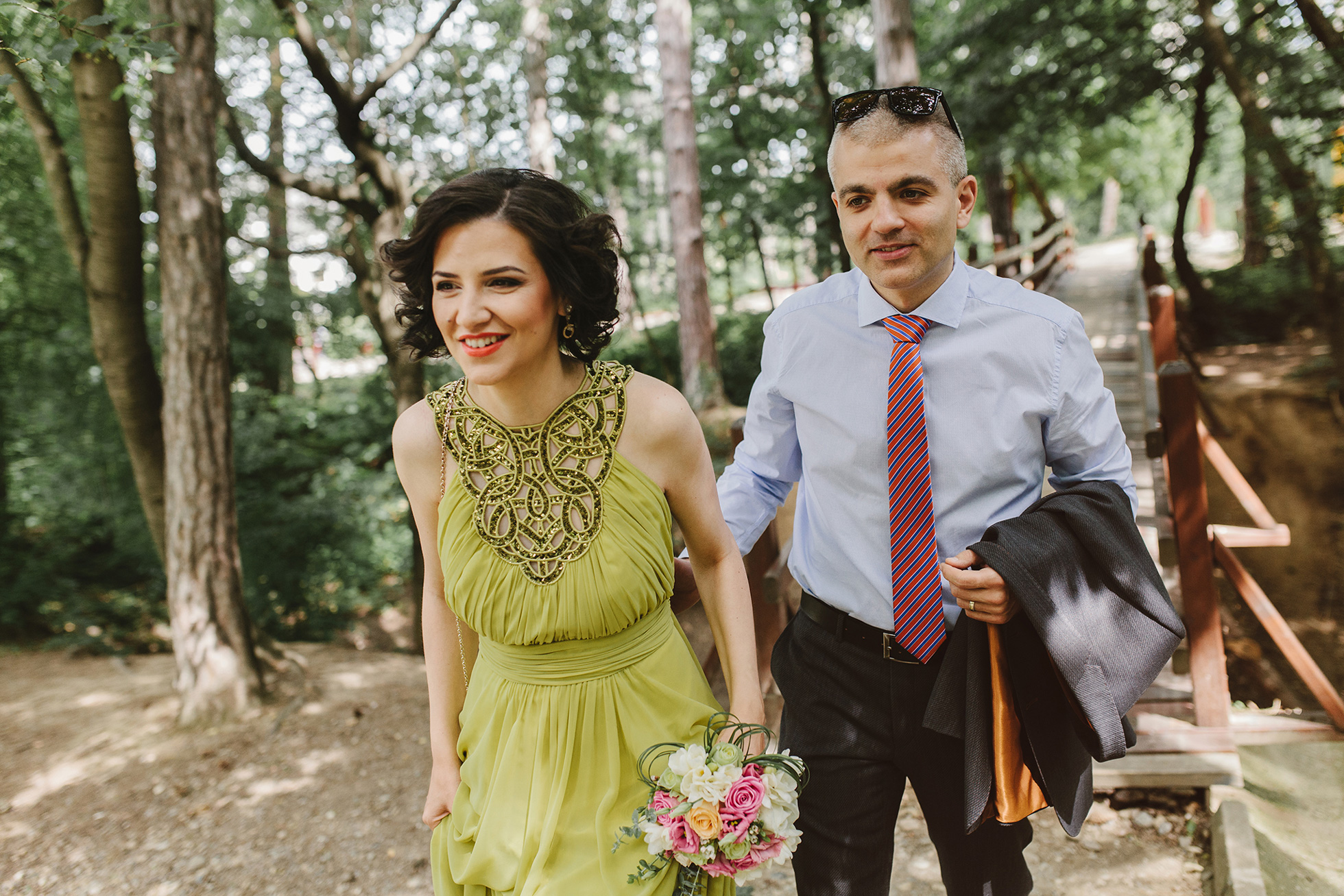 Liana-+-Florin-{wedding}-055