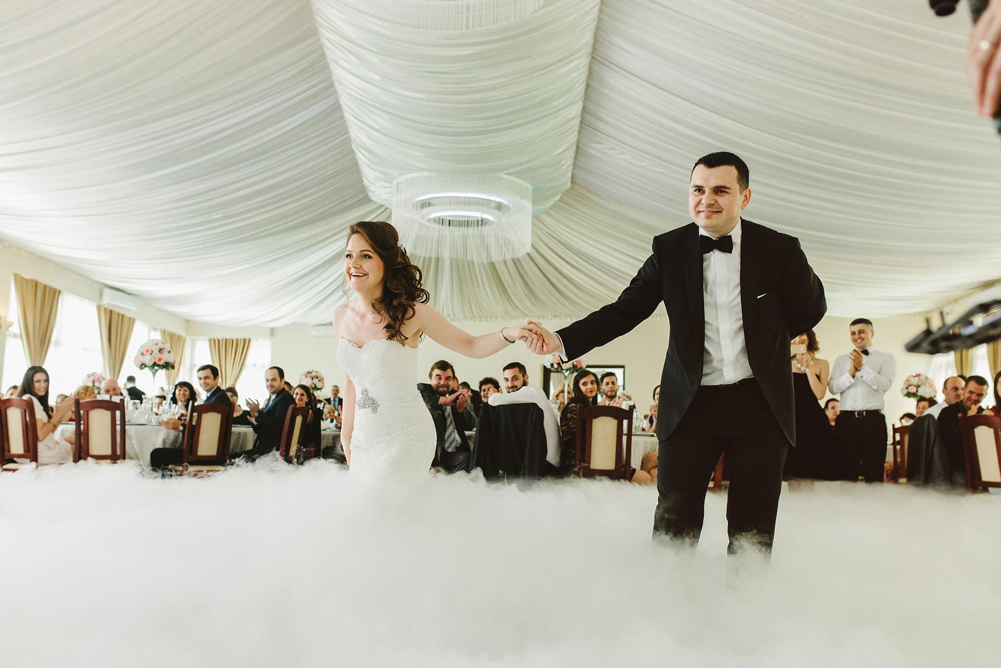 Liana-+-Florin-{wedding}-155