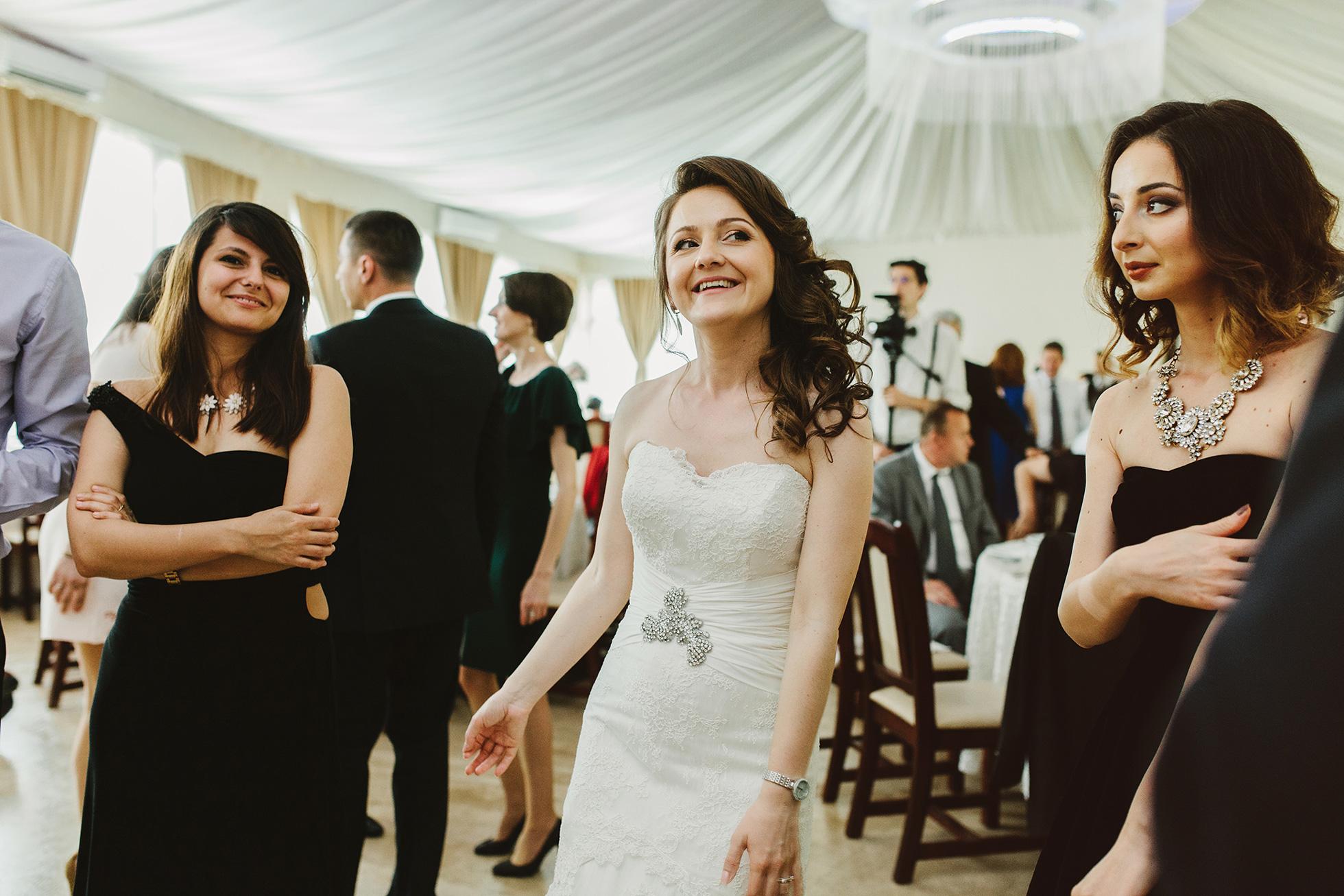 Liana-+-Florin-{wedding}-165