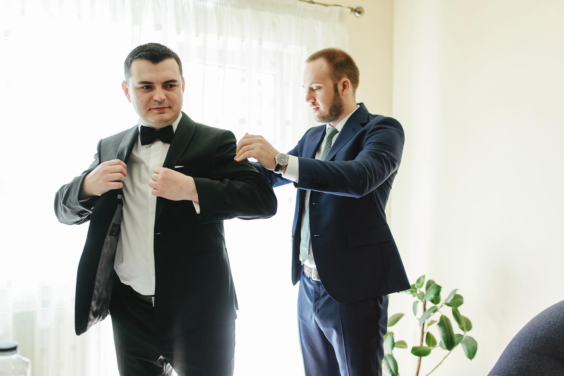 Liana-+-Florin-{wedding}-015