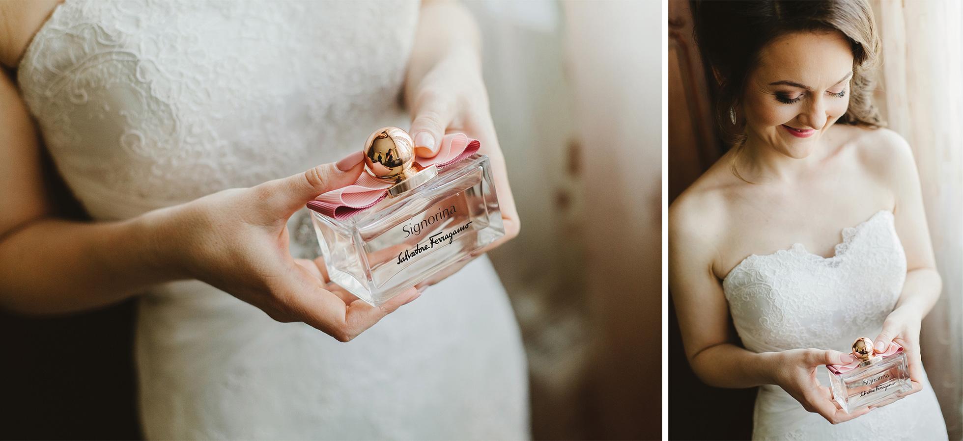 Liana-+-Florin-{wedding}-025