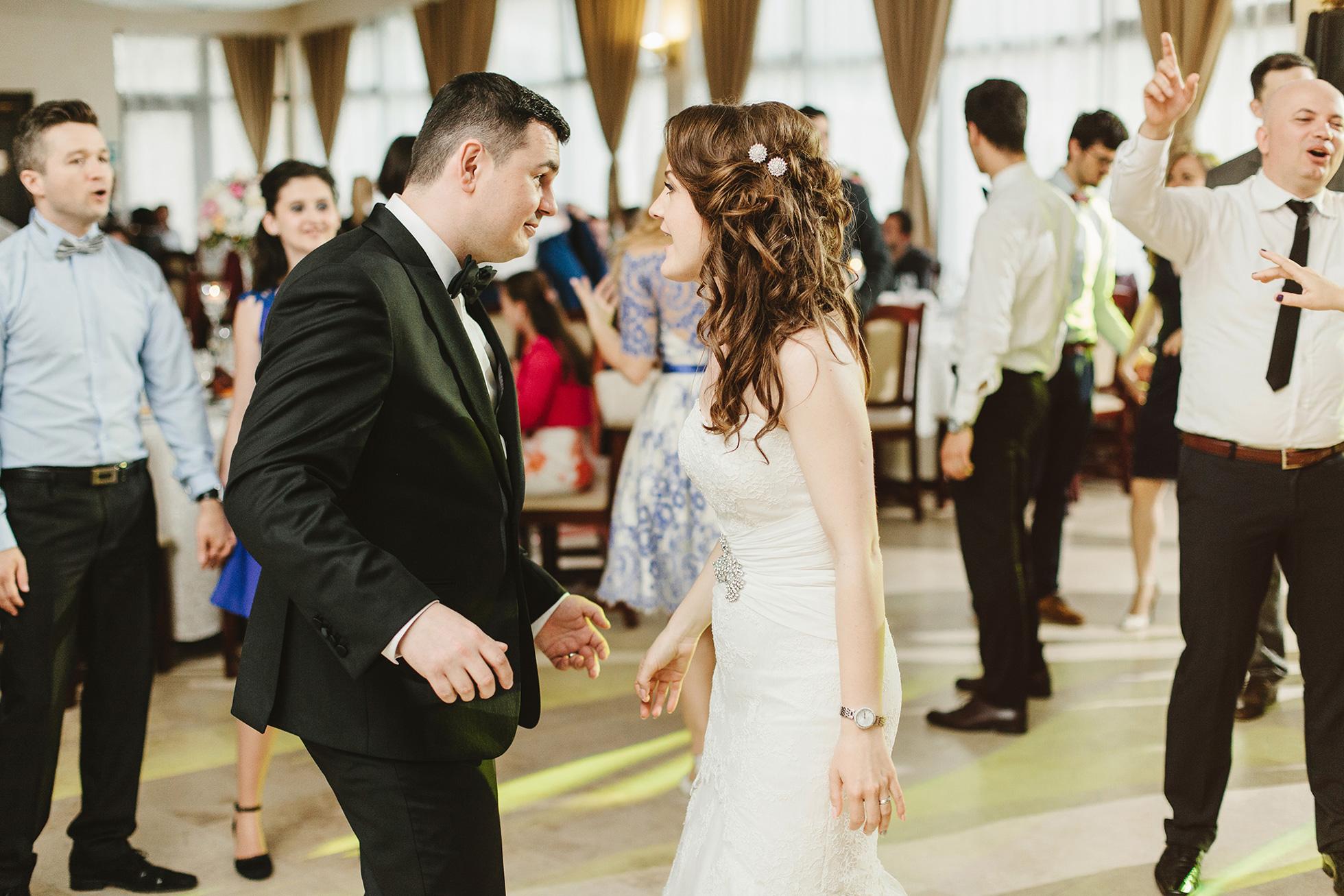 Liana-+-Florin-{wedding}-235