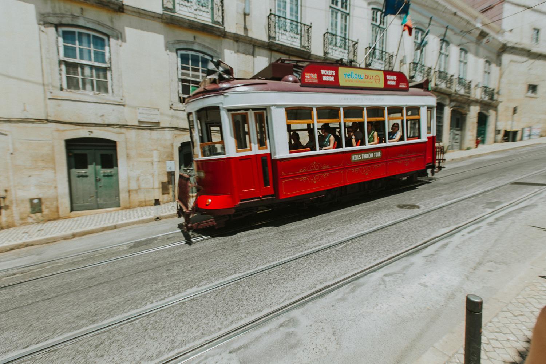 Lisboa_site-049