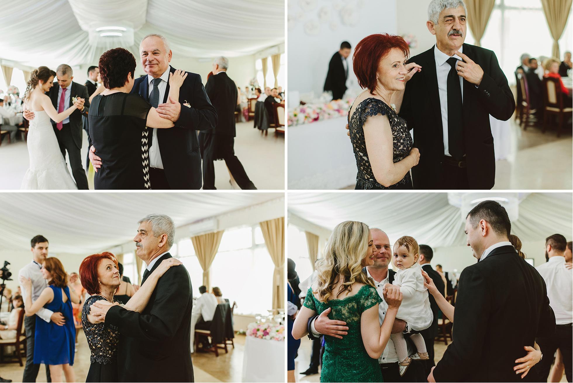 Liana-+-Florin-{wedding}-159