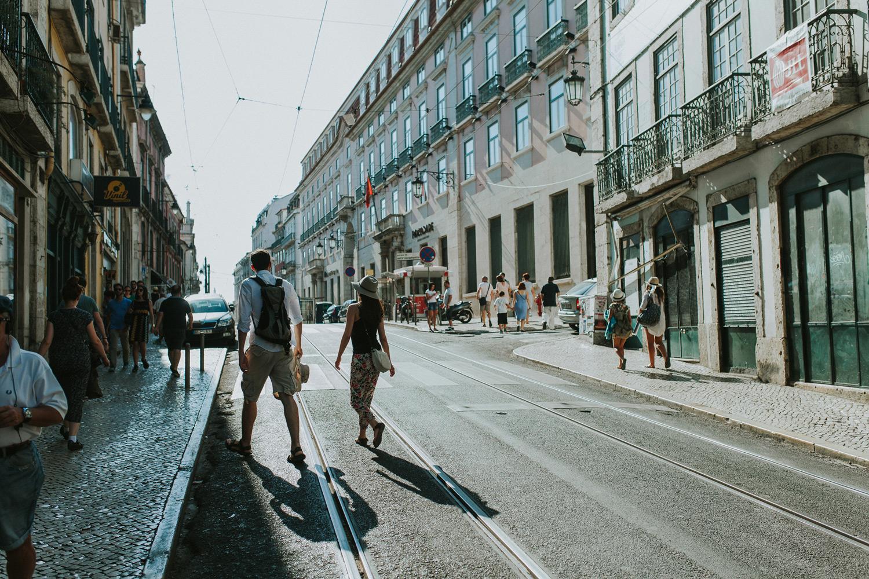 Lisboa_site-069