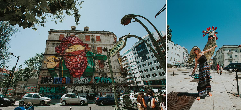 Lisboa_site-079