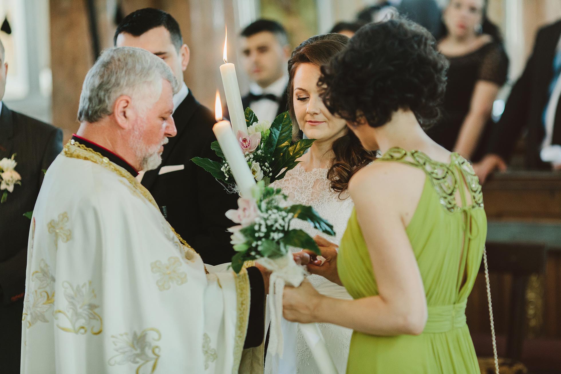 Liana-+-Florin-{wedding}-079