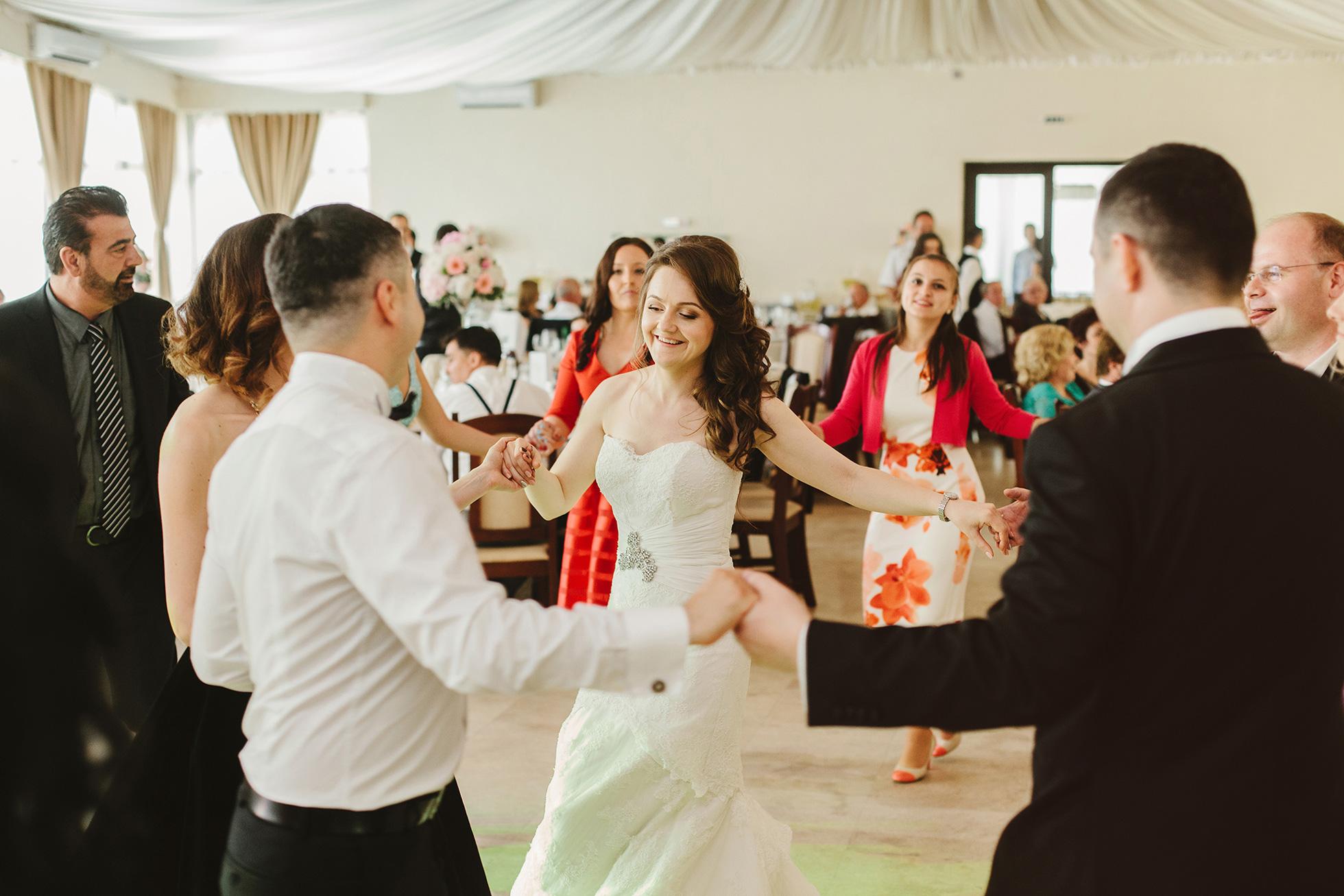 Liana-+-Florin-{wedding}-179