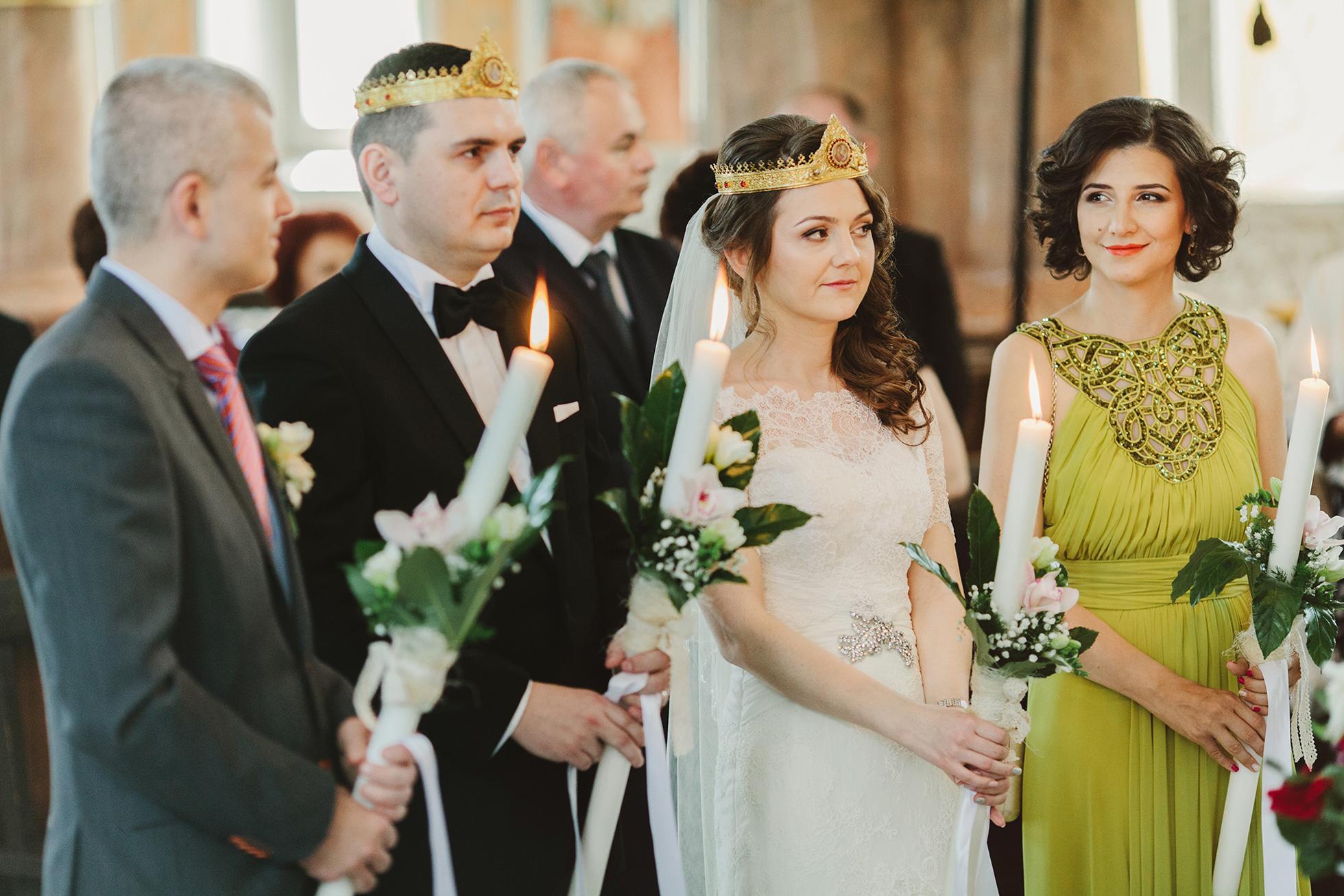 Liana-+-Florin-{wedding}-089