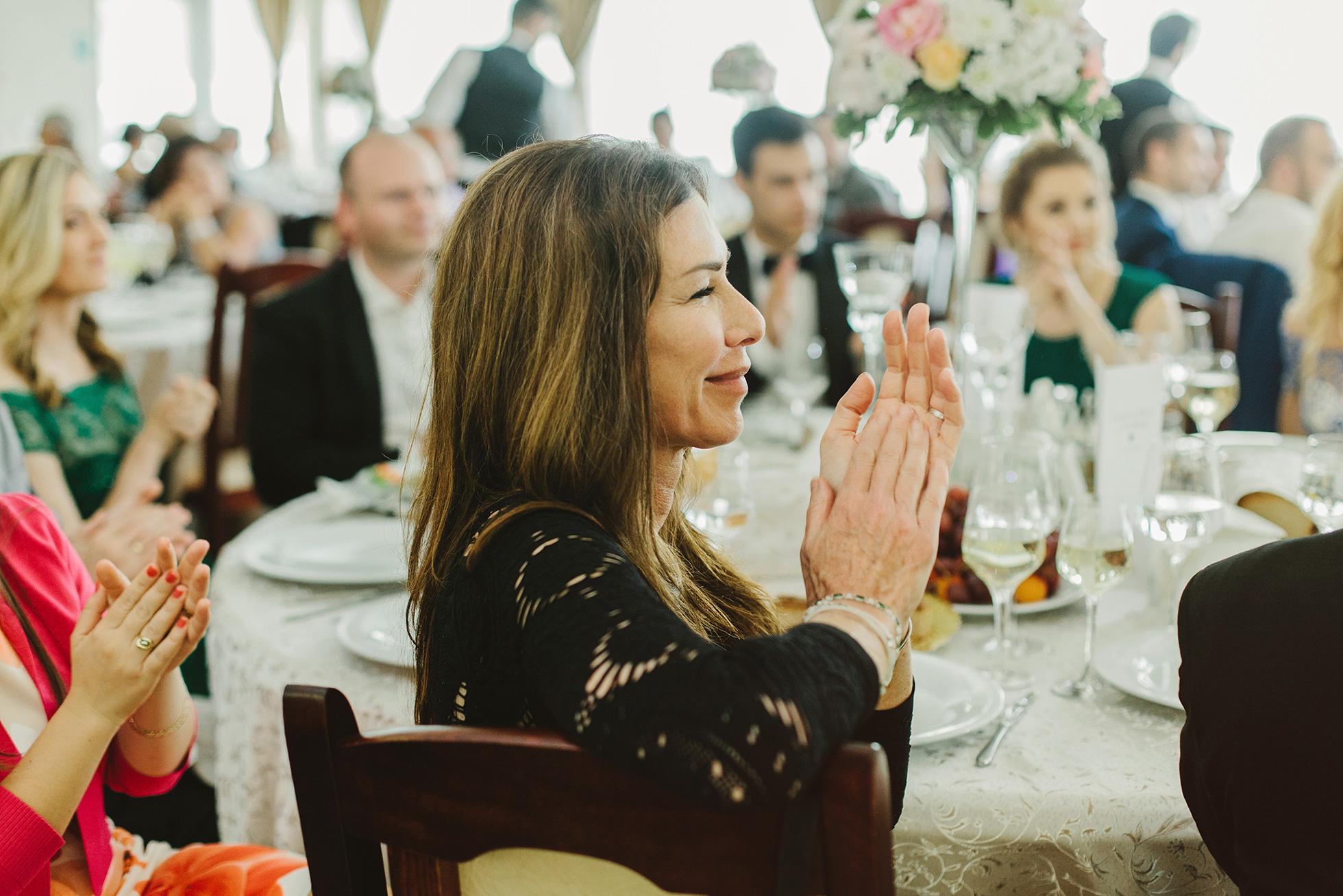 Liana-+-Florin-{wedding}-189