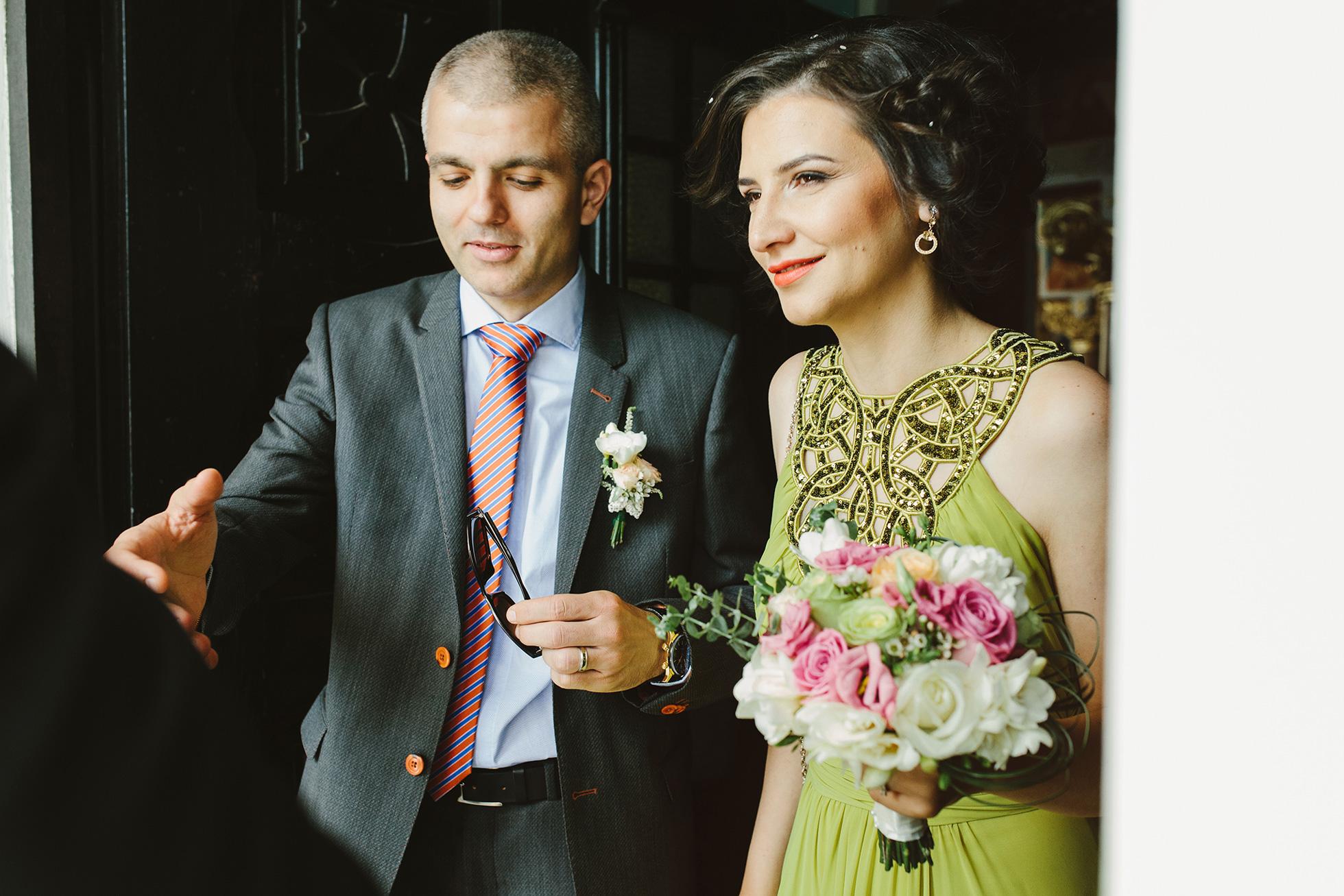 Liana-+-Florin-{wedding}-099