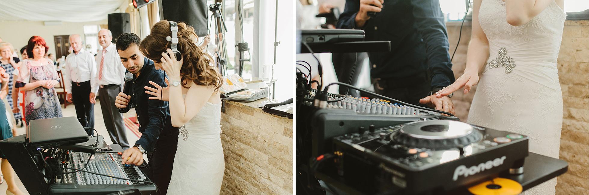 Liana-+-Florin-{wedding}-209